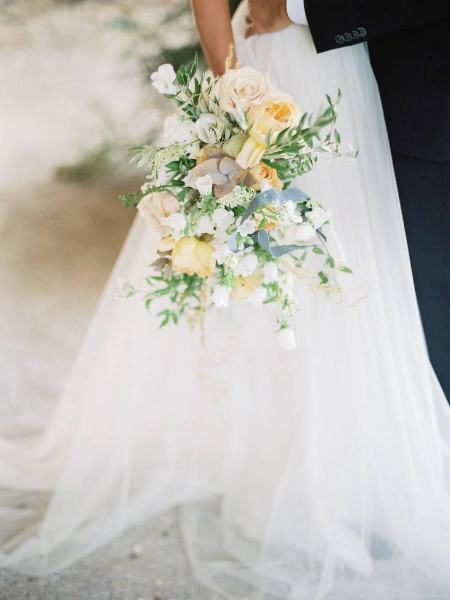 Elisabeth Van Lent - Huwelijksfotograaf - Fine Art - House of Weddings - 2