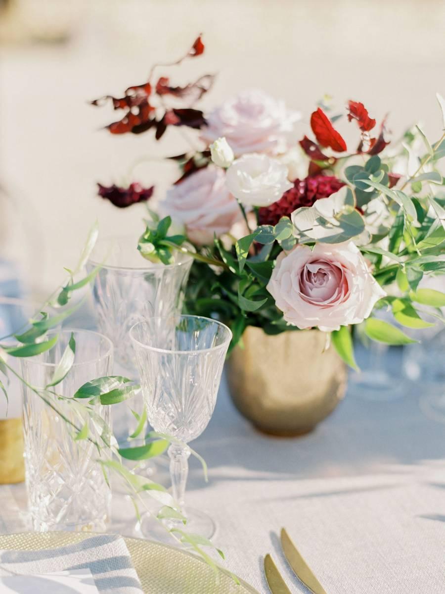 Elisabeth Van Lent - Huwelijksfotograaf - Fine Art - House of Weddings - 21