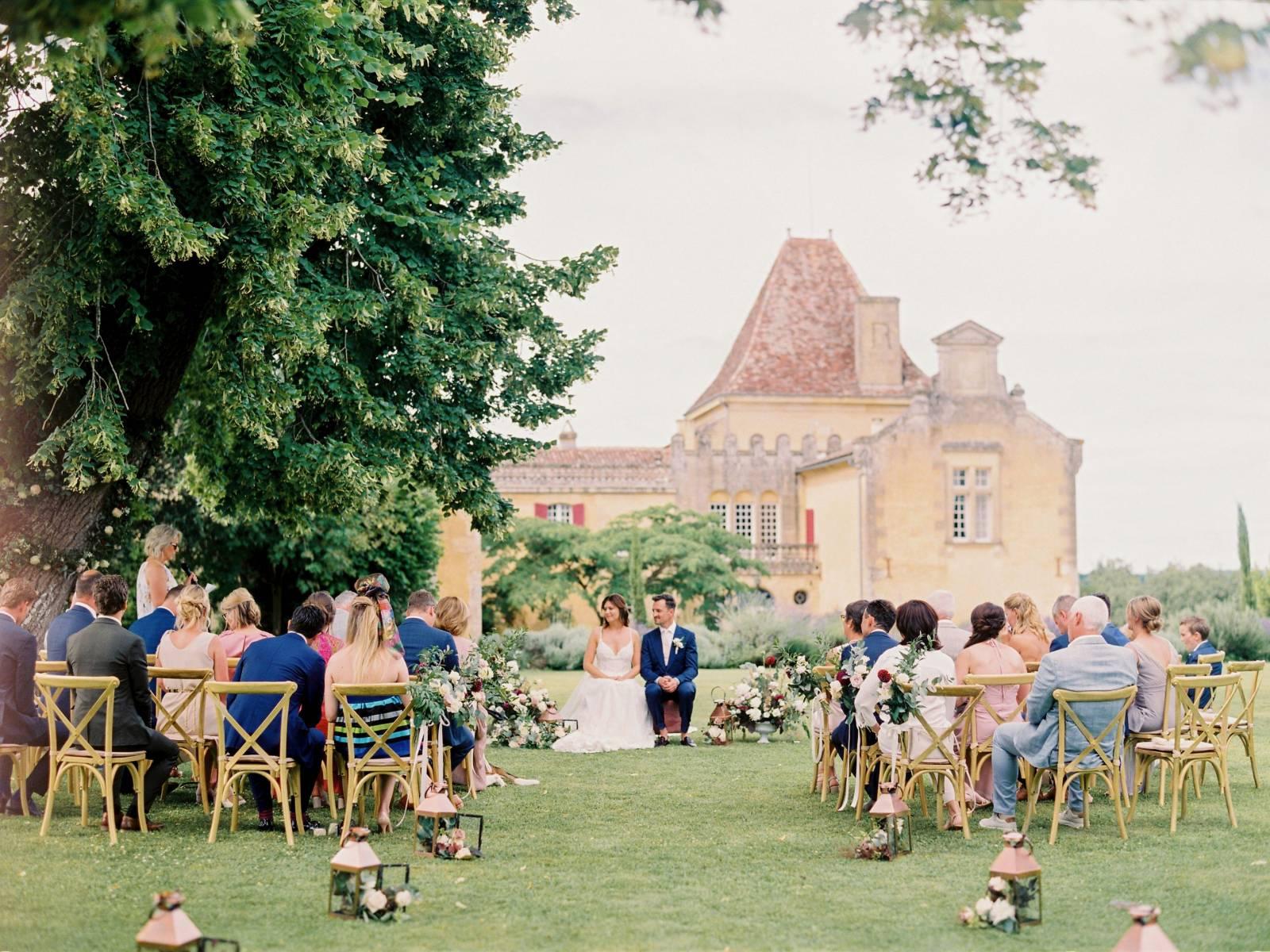 Elisabeth Van Lent - Huwelijksfotograaf - Fine Art - House of Weddings - 22