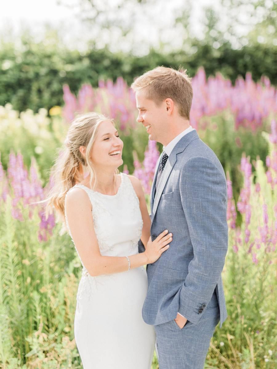 Elisabeth Van Lent - Huwelijksfotograaf - Fine Art - House of Weddings - 23
