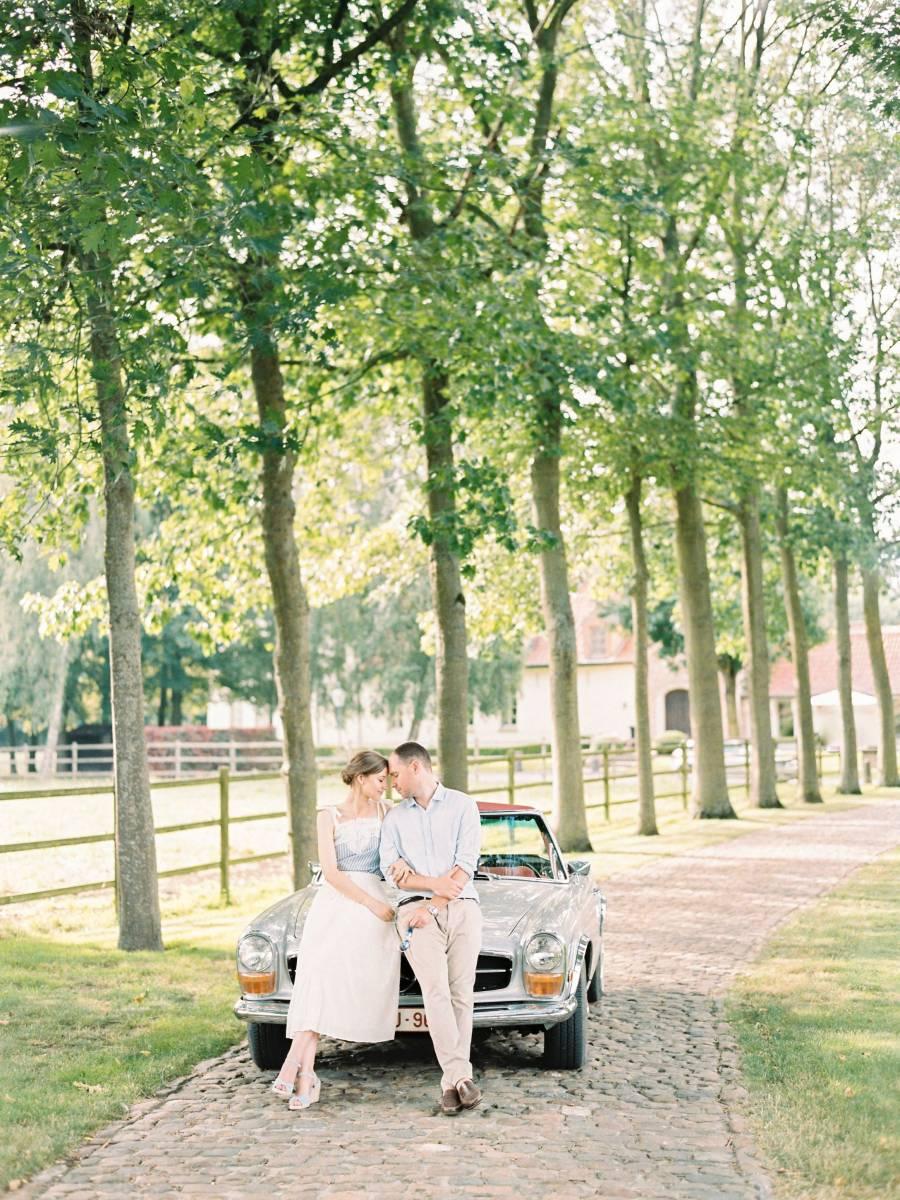 Elisabeth Van Lent - Huwelijksfotograaf - Fine Art - House of Weddings - 24
