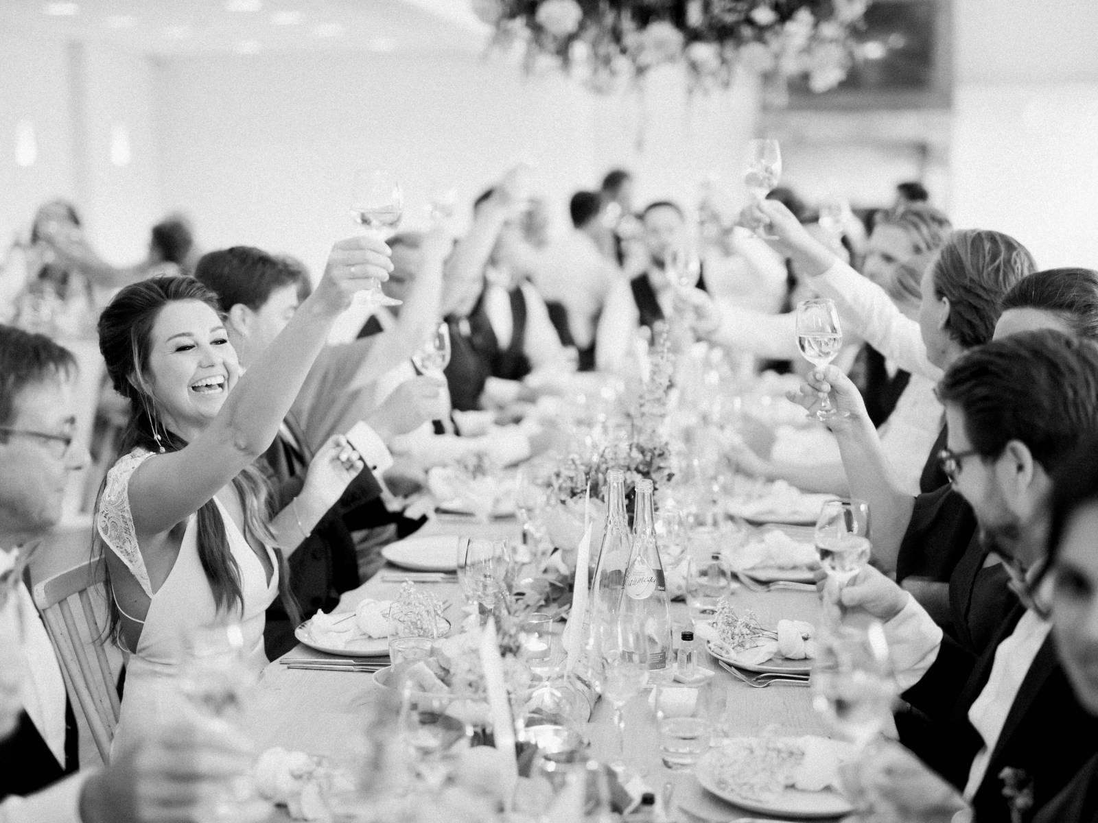 Elisabeth Van Lent - Huwelijksfotograaf - Fine Art - House of Weddings - 25