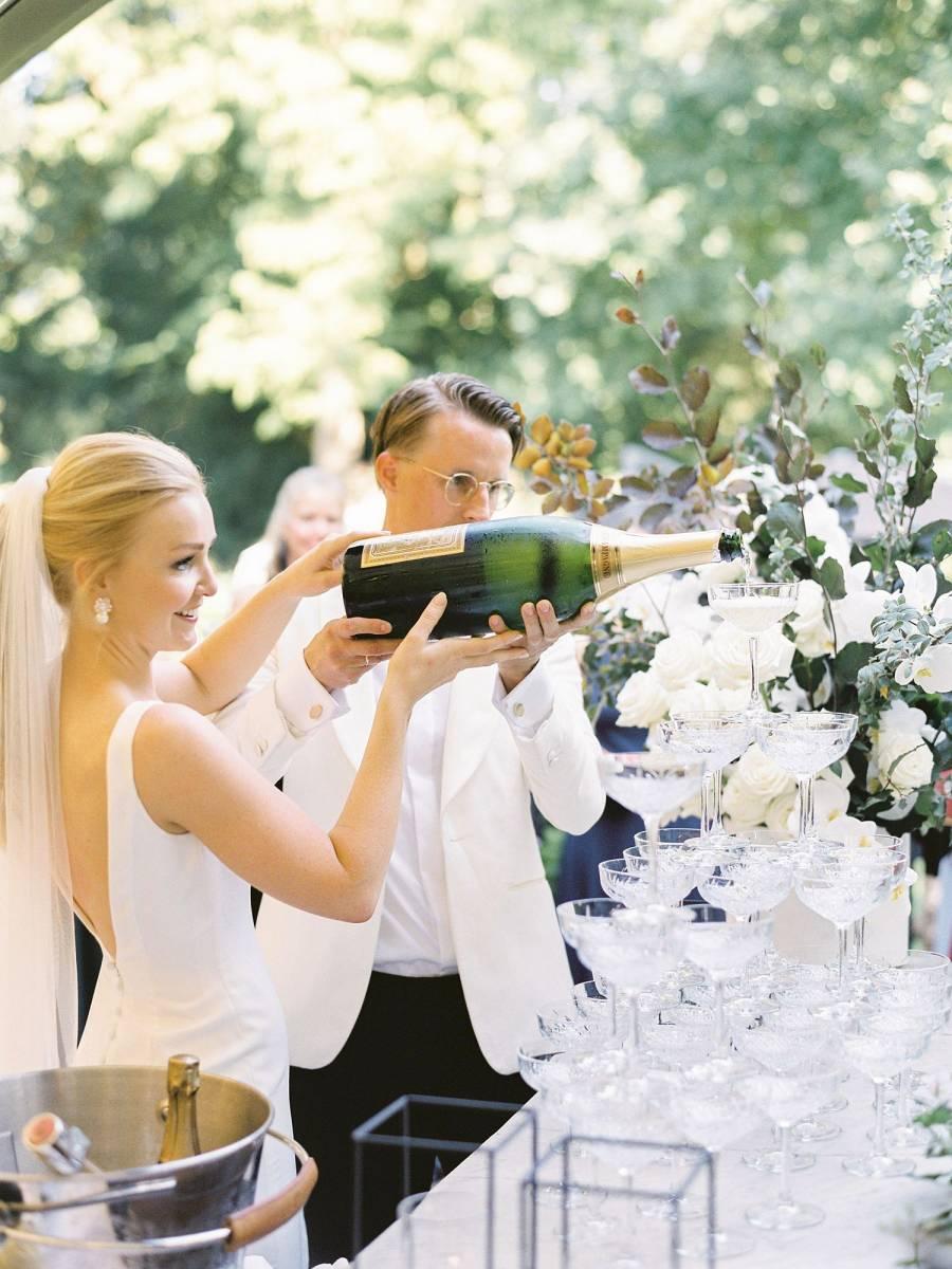 Elisabeth Van Lent - Huwelijksfotograaf - Fine Art - House of Weddings - 30