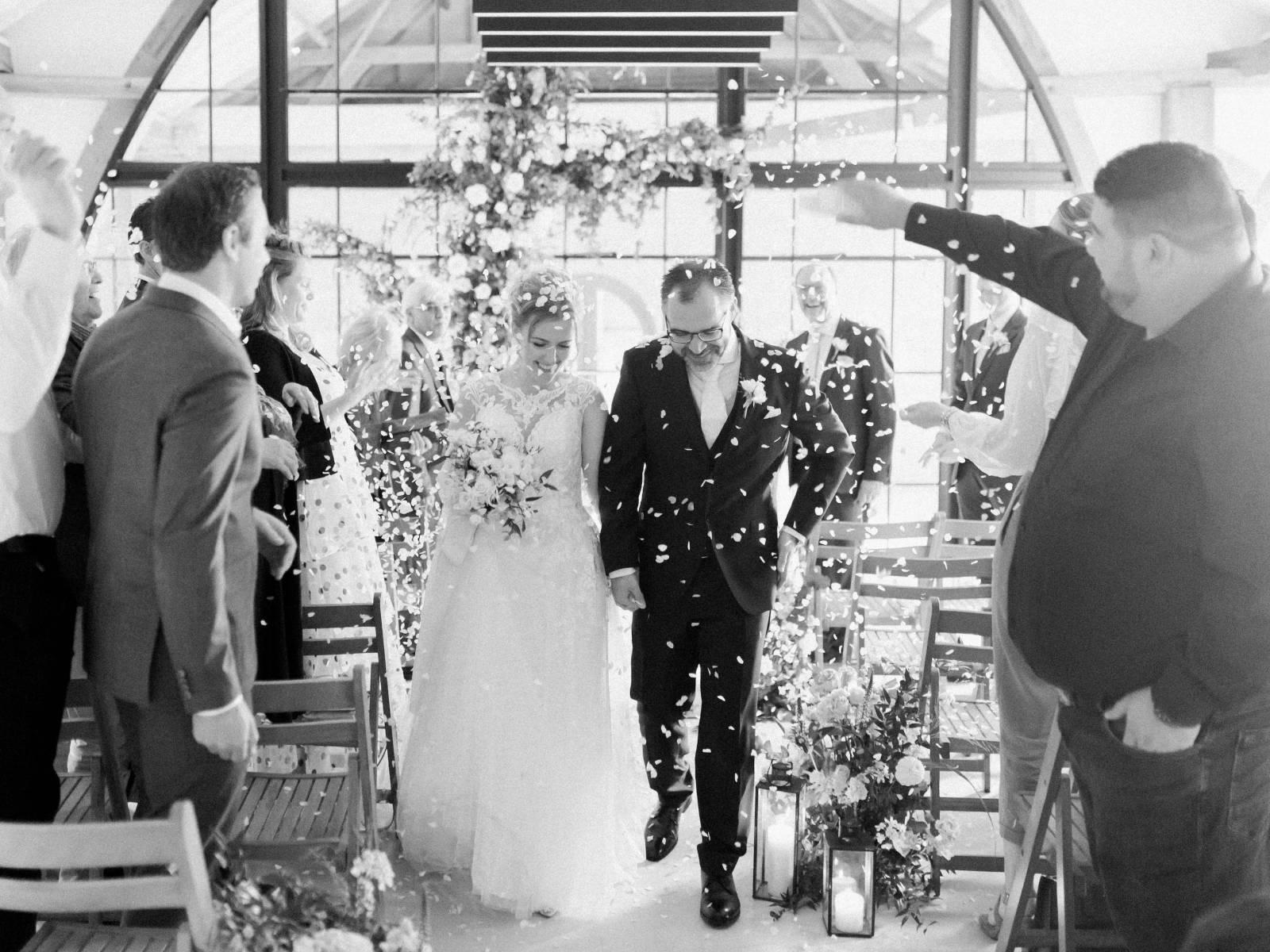 Elisabeth Van Lent - Huwelijksfotograaf - Fine Art - House of Weddings - 31