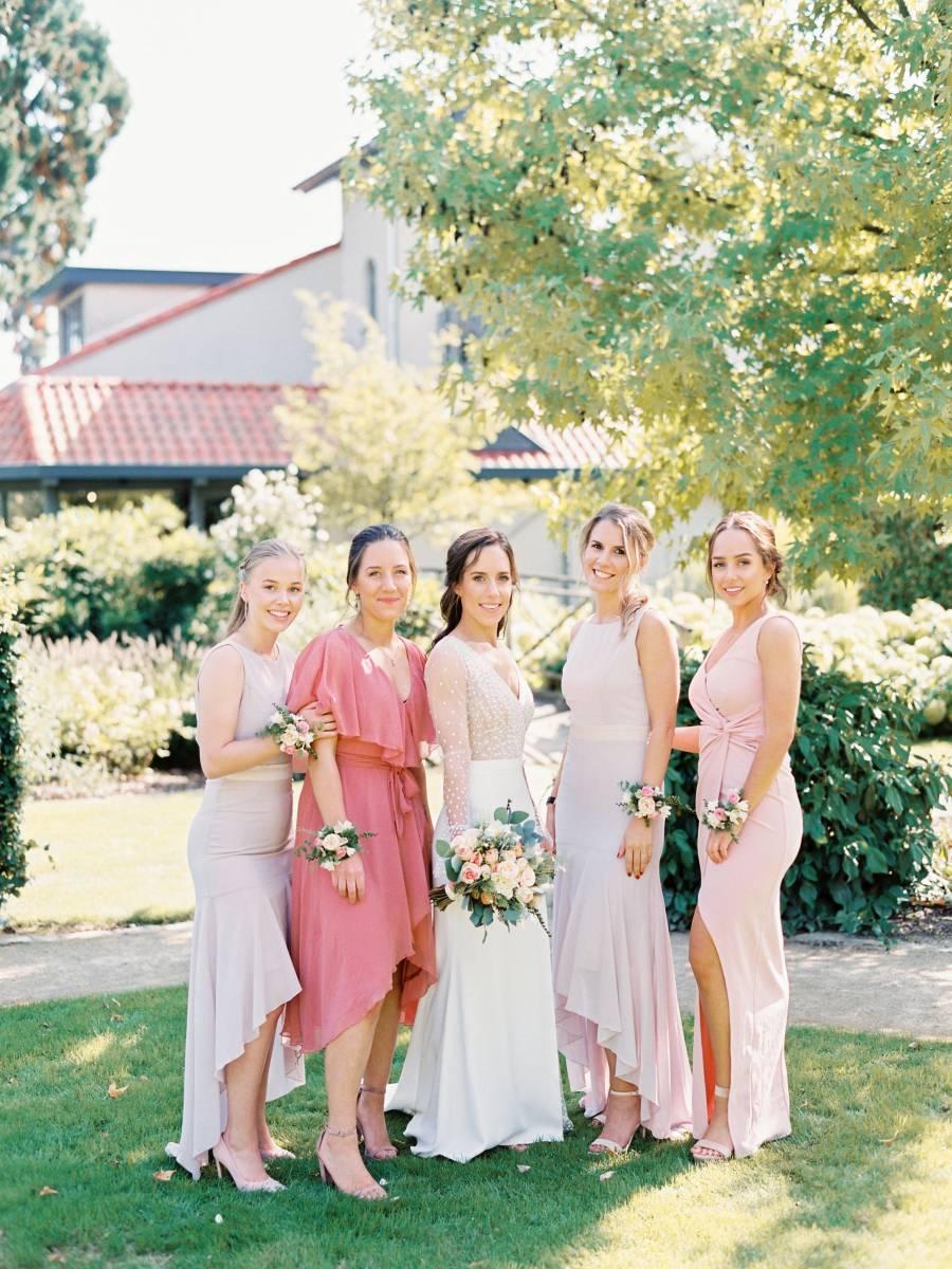 Elisabeth Van Lent - Huwelijksfotograaf - Fine Art - House of Weddings - 33