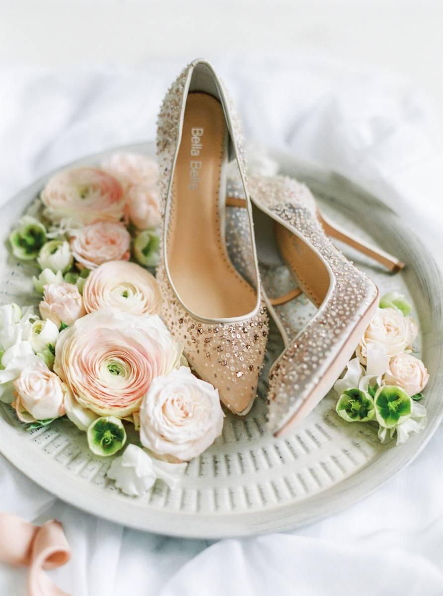 Elisabeth Van Lent - Huwelijksfotograaf - Fine Art - House of Weddings - 4
