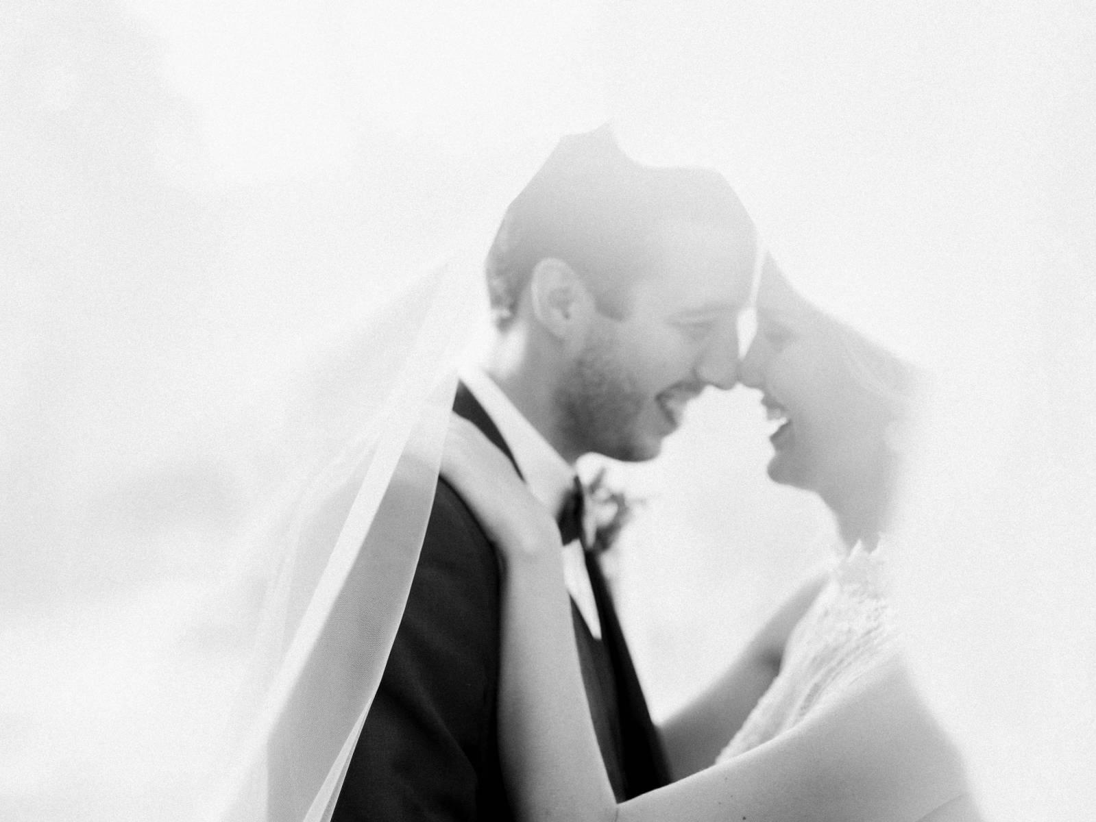 Elisabeth Van Lent - Huwelijksfotograaf - Fine Art - House of Weddings - 7