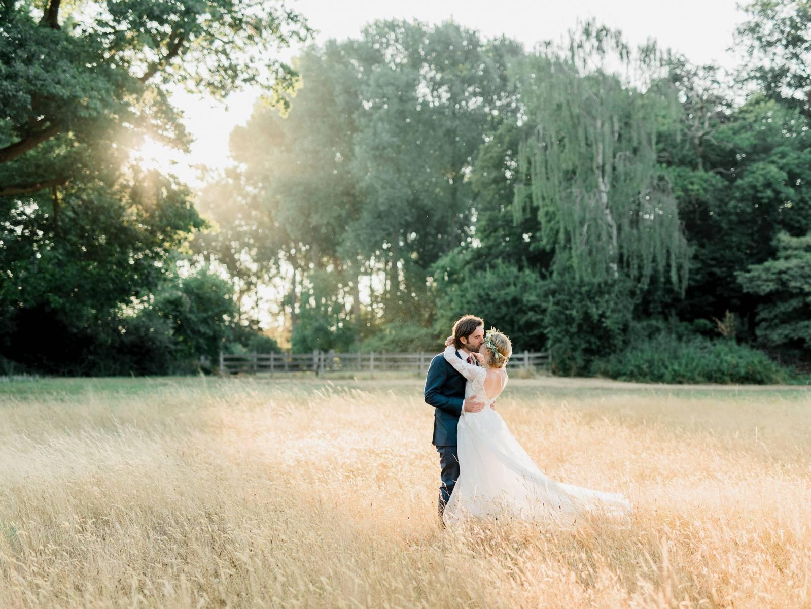 Elisabeth Van Lent - Huwelijksfotograaf - Fine Art - House of Weddings - 8