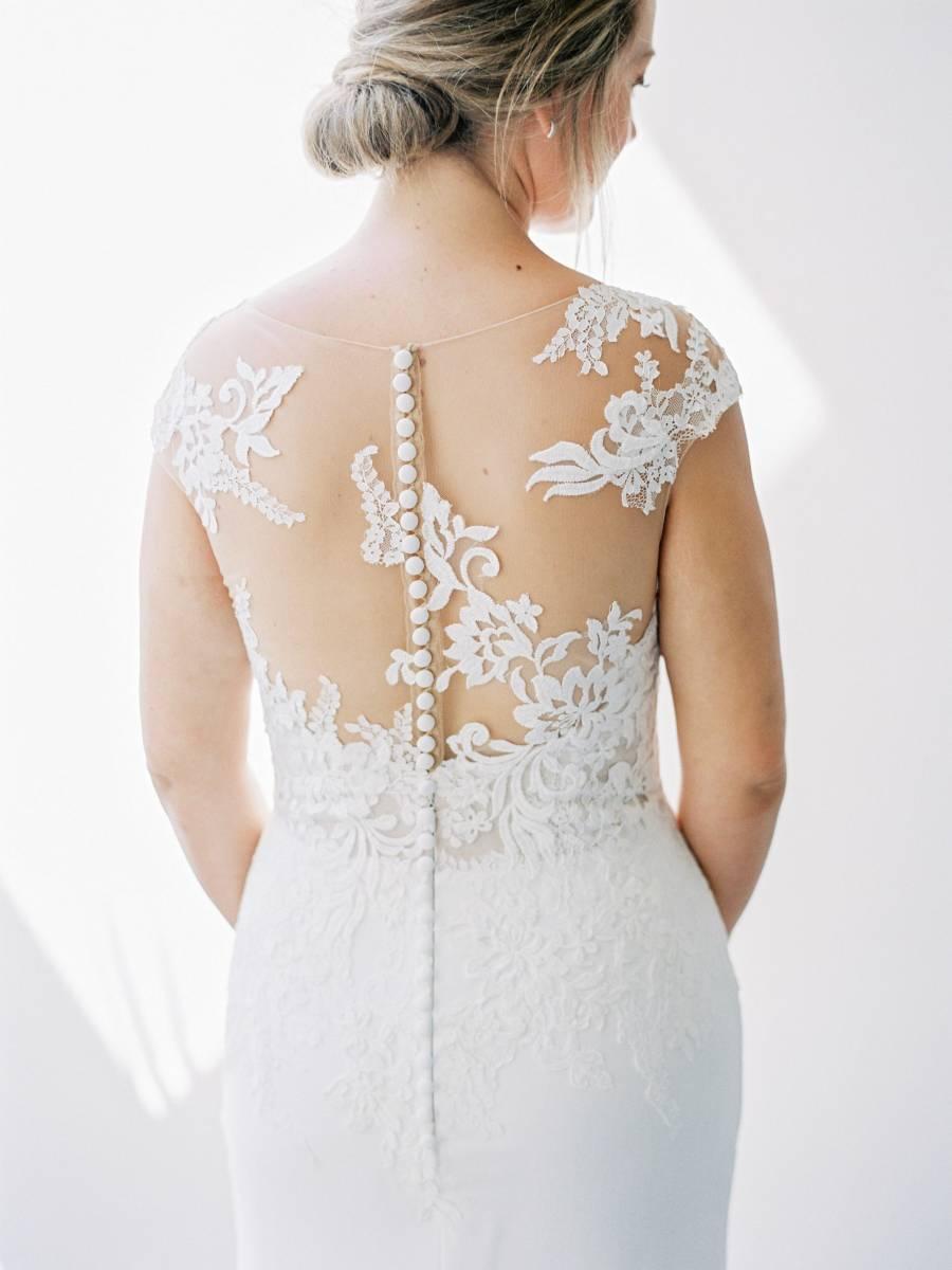 Elisabeth Van Lent - Huwelijksfotograaf - Fine Art - House of Weddings - 9