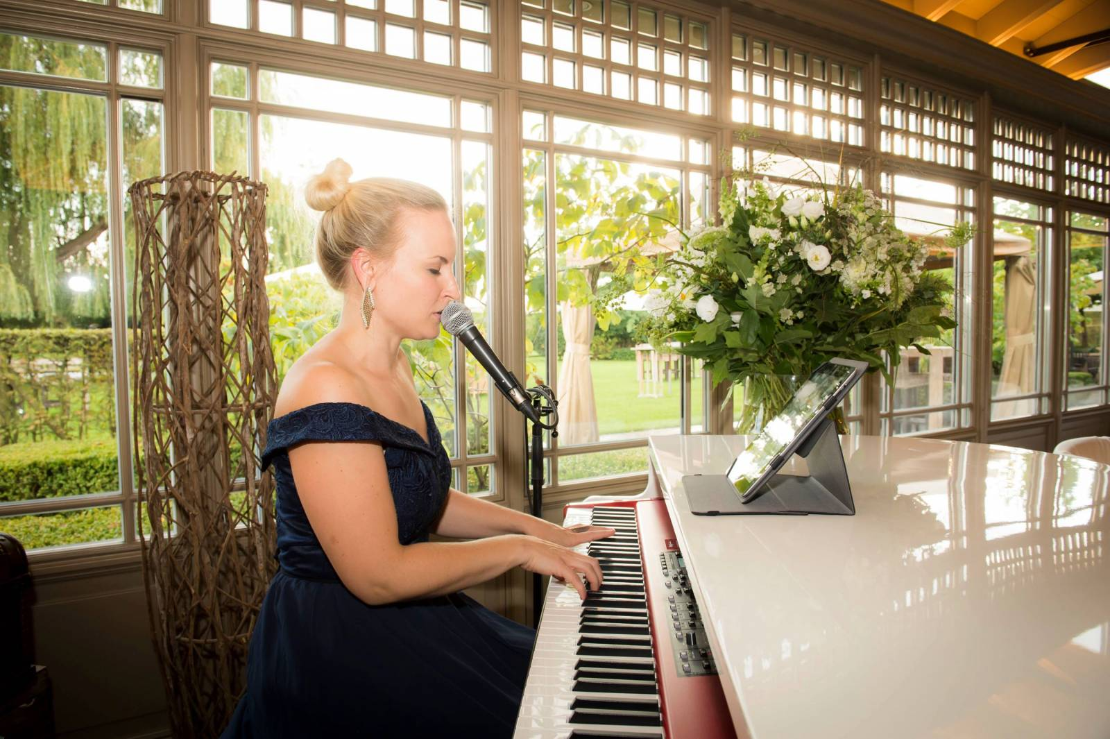 Ellis Grace Wilson - Muziek - House of Weddings  - 23