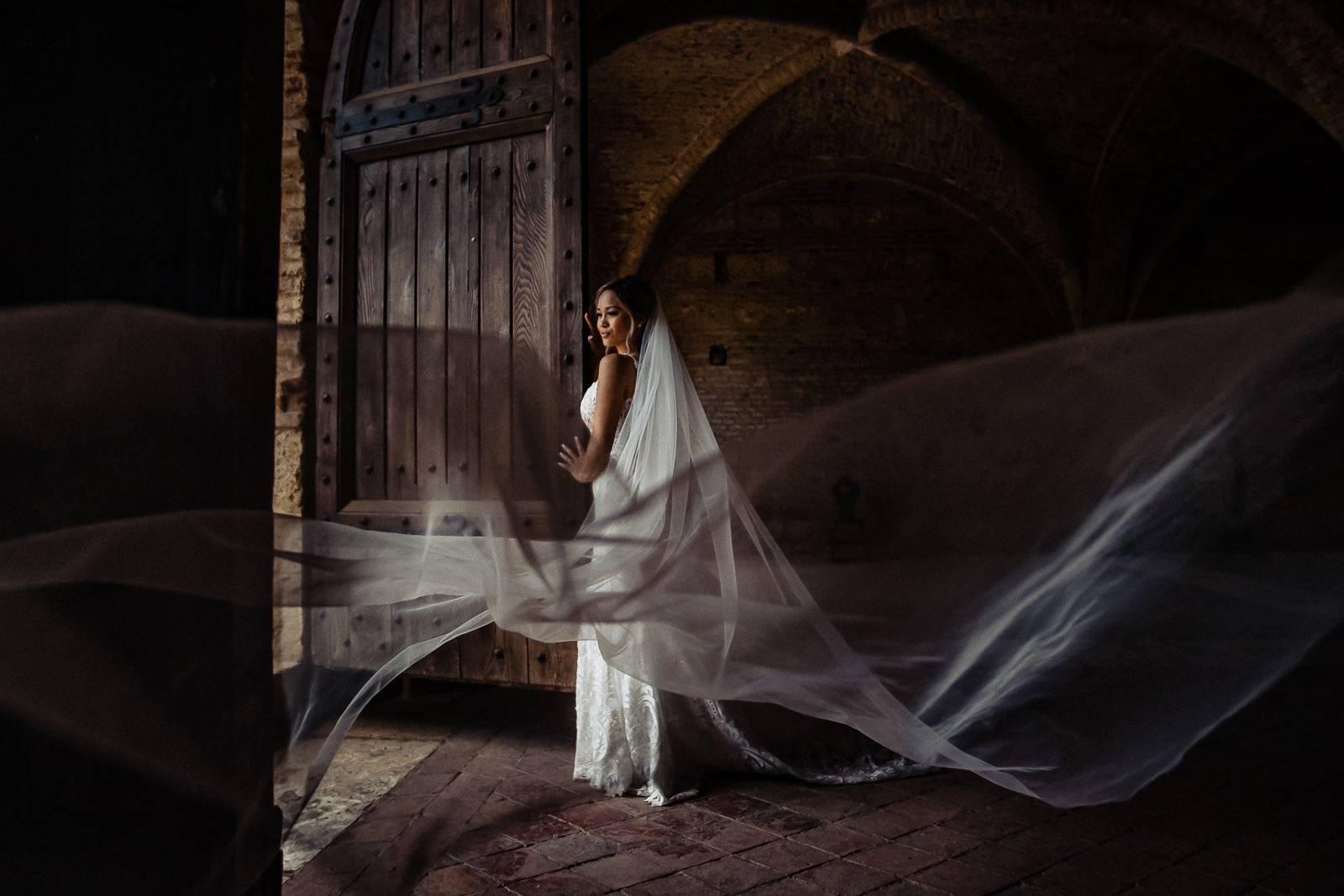 Eppel Fotografie - Trouwfotograaf - Huwelijksfotograaf - House of Weddings - 13