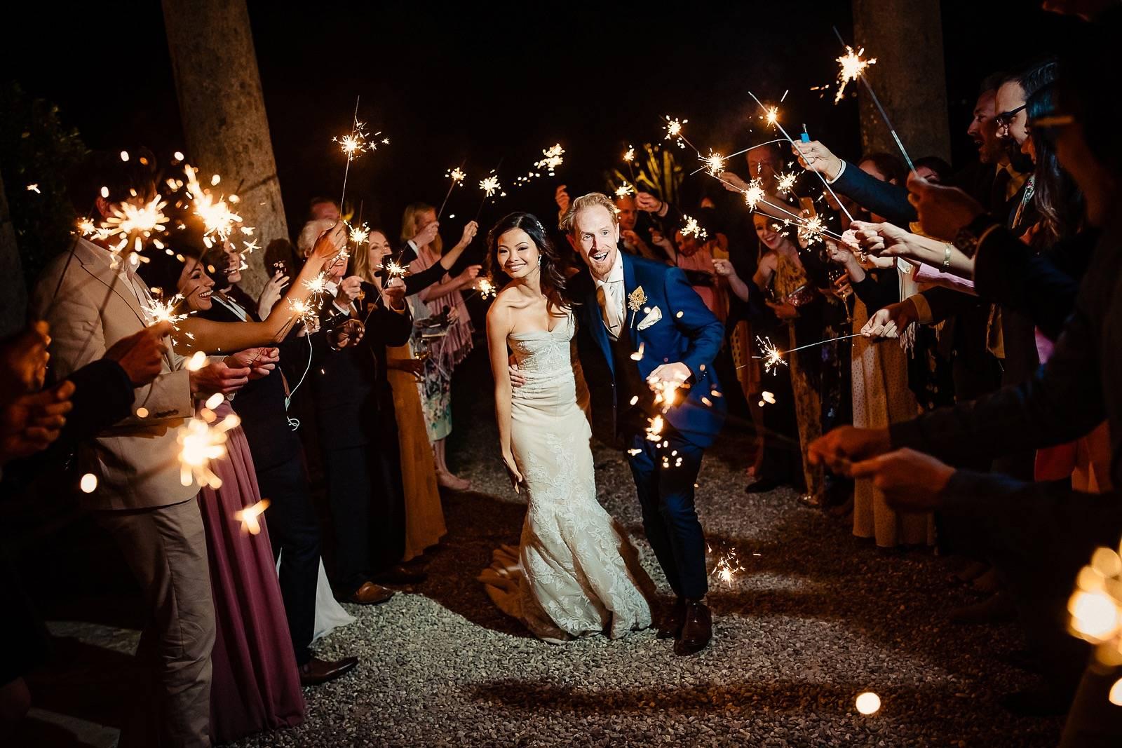 Eppel Fotografie - Trouwfotograaf - Huwelijksfotograaf - House of Weddings - 17