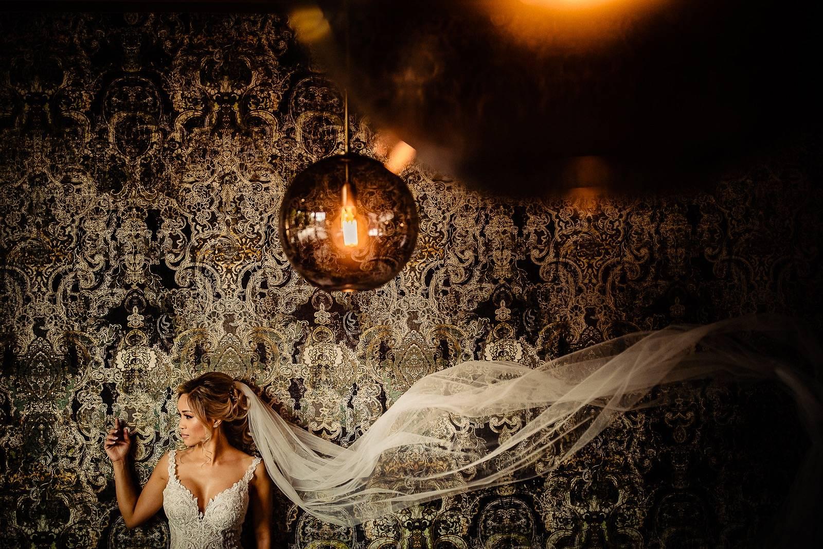 Eppel Fotografie - Trouwfotograaf - Huwelijksfotograaf - House of Weddings - 18