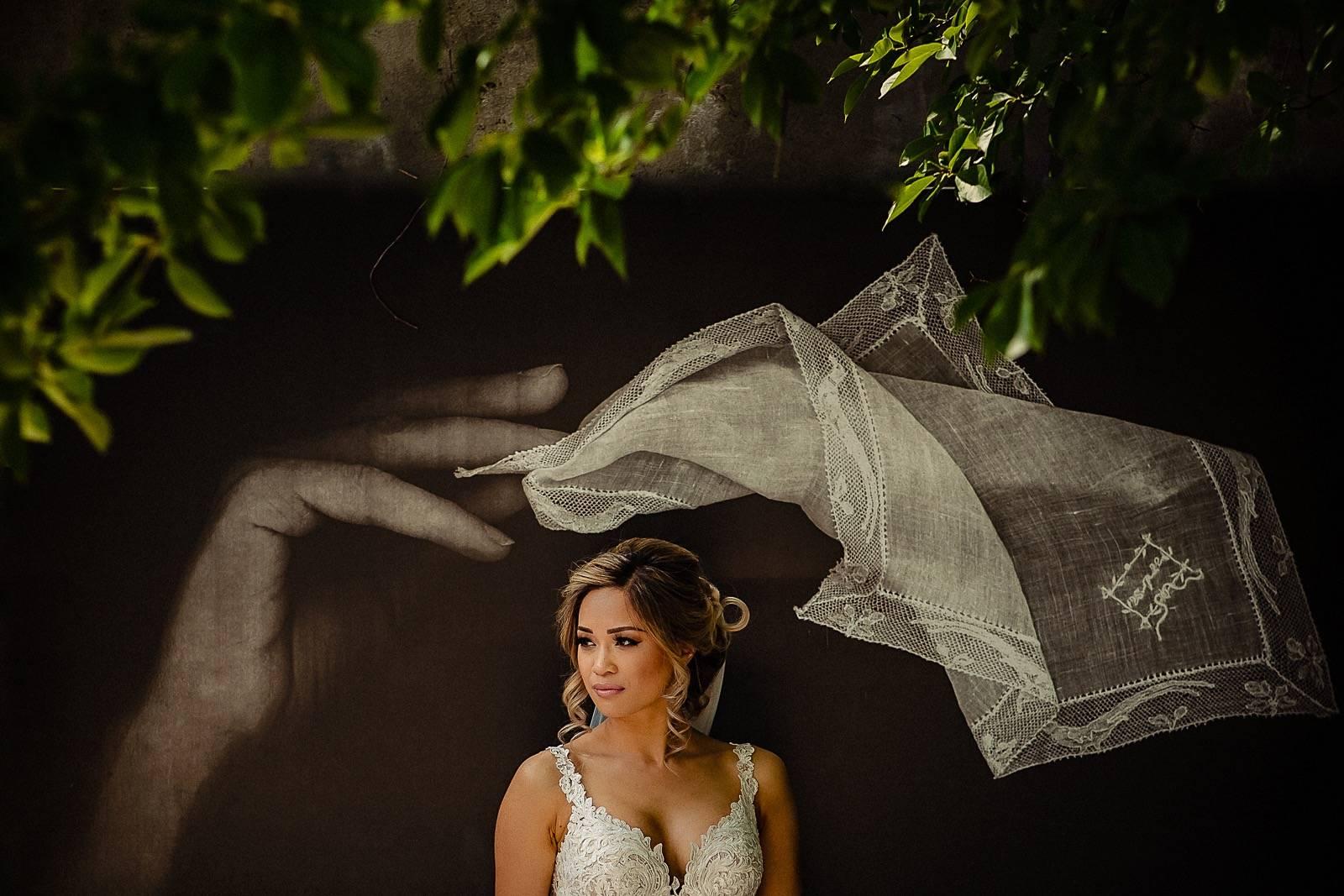 Eppel Fotografie - Trouwfotograaf - Huwelijksfotograaf - House of Weddings - 19