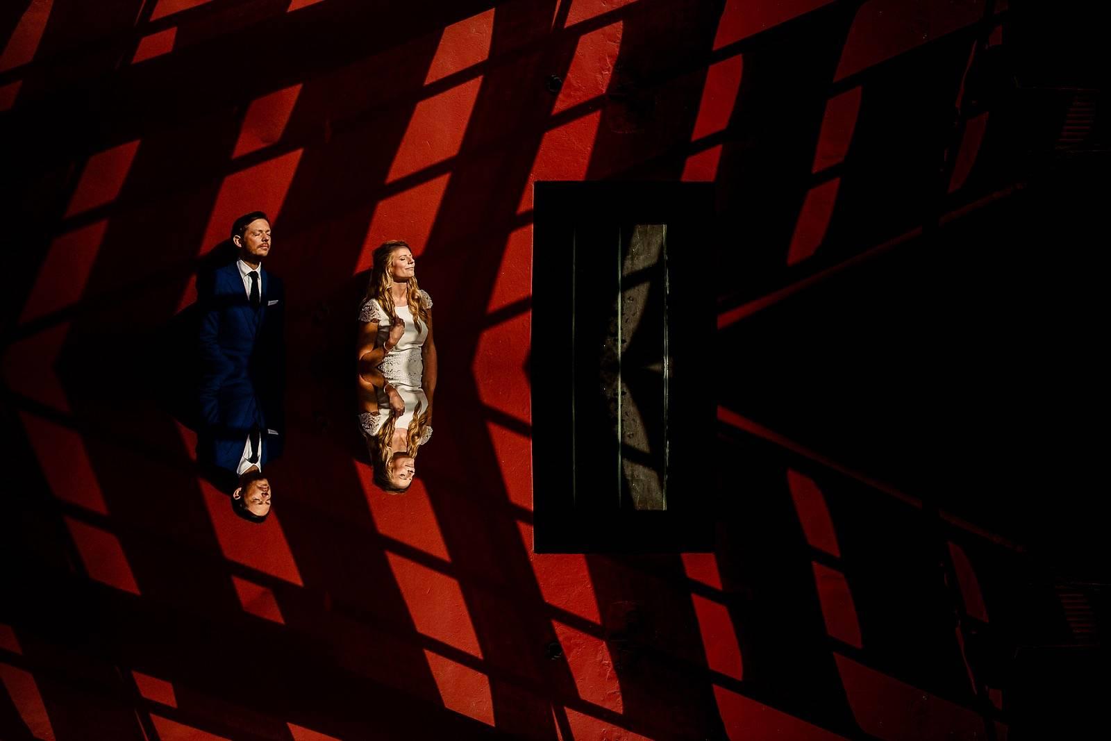 Eppel Fotografie - Trouwfotograaf - Huwelijksfotograaf - House of Weddings - 22