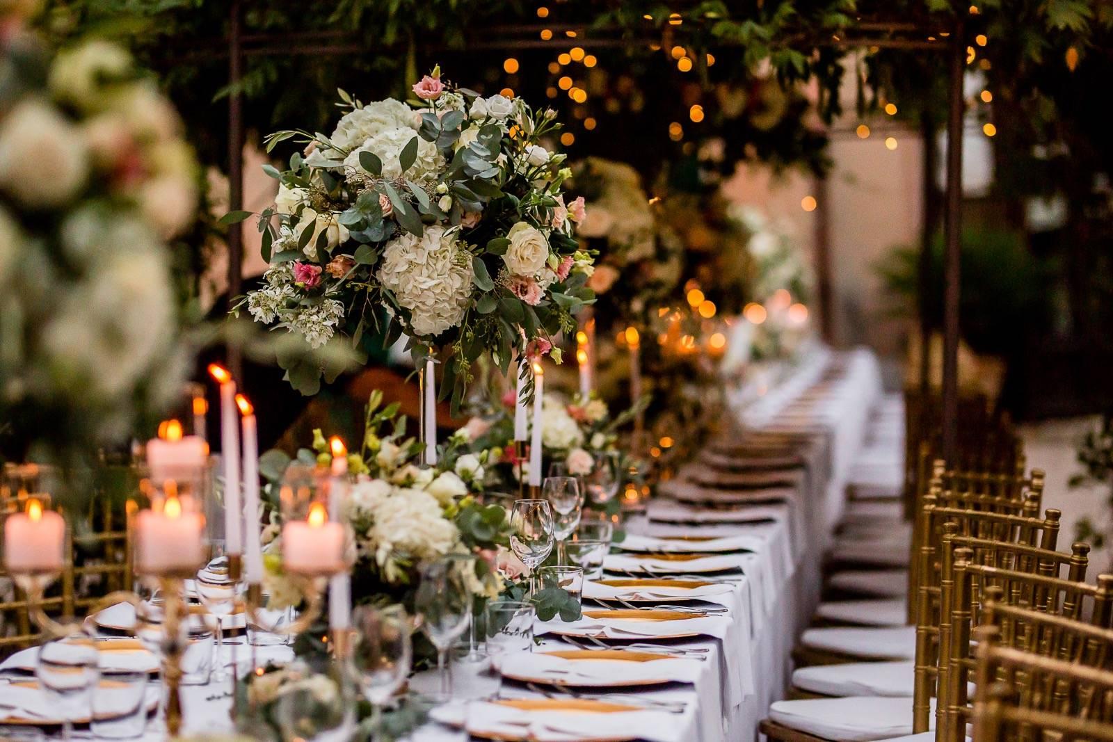 Eppel Fotografie - Trouwfotograaf - Huwelijksfotograaf - House of Weddings - 5