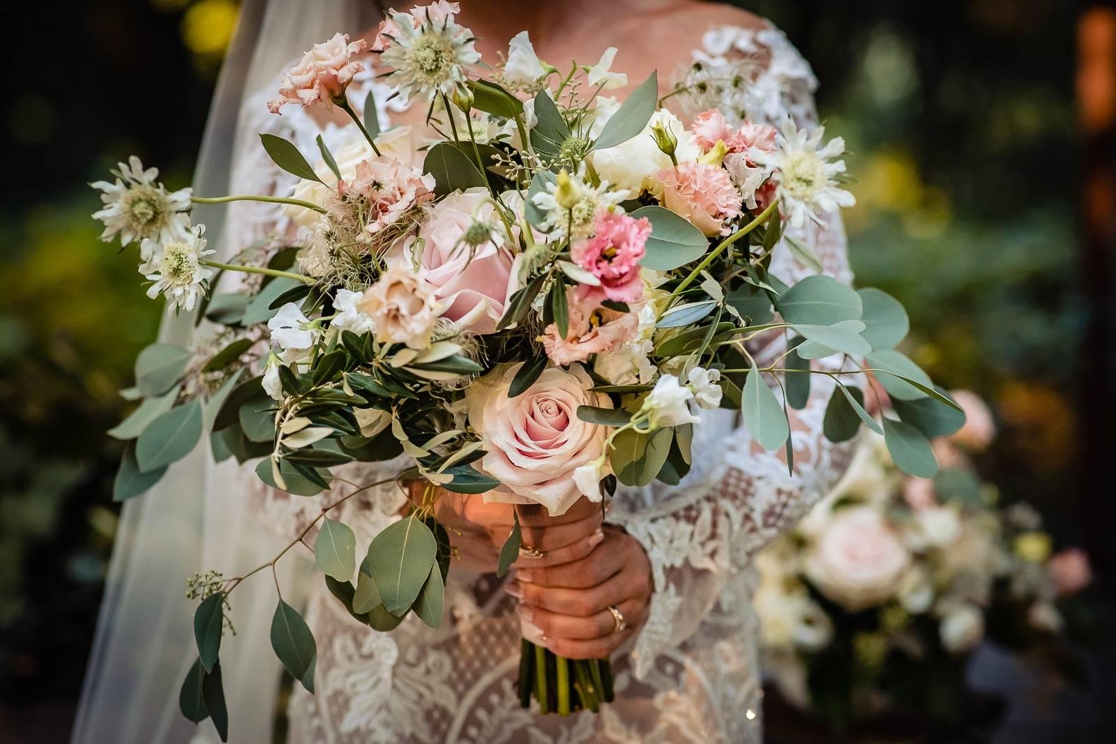 Eppel Fotografie - Trouwfotograaf - Huwelijksfotograaf - House of Weddings - 6