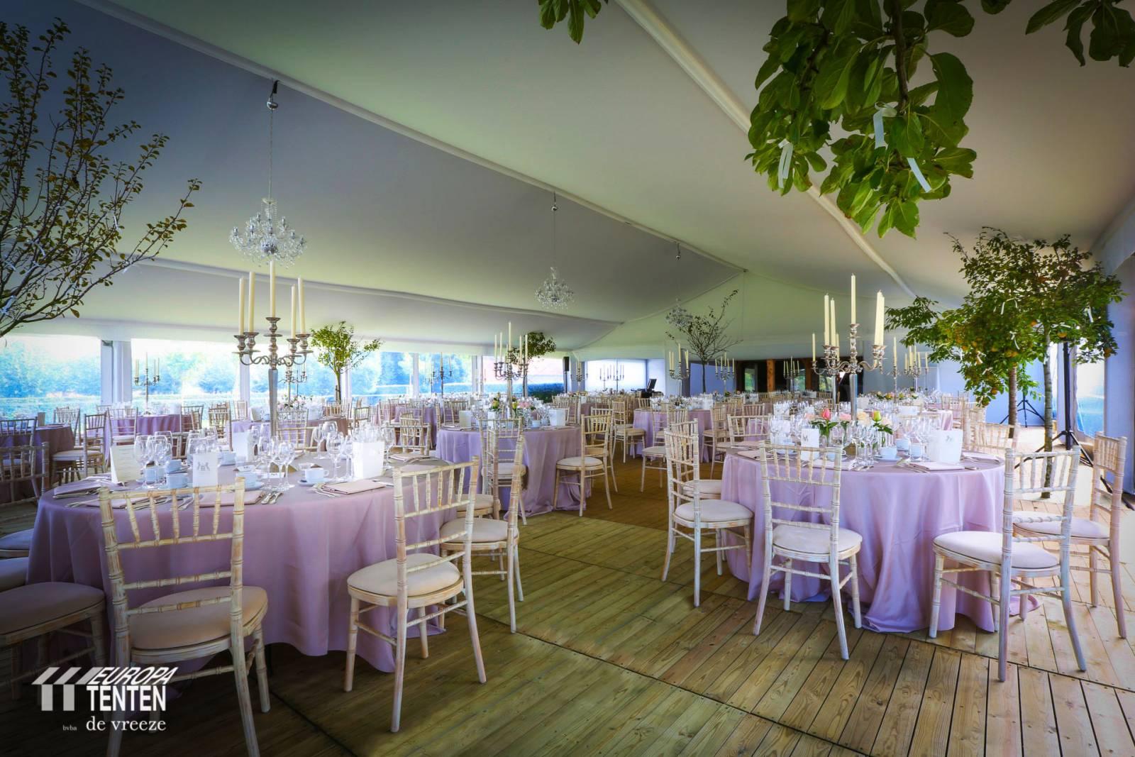 Europatenten 2 - House of Weddings-09