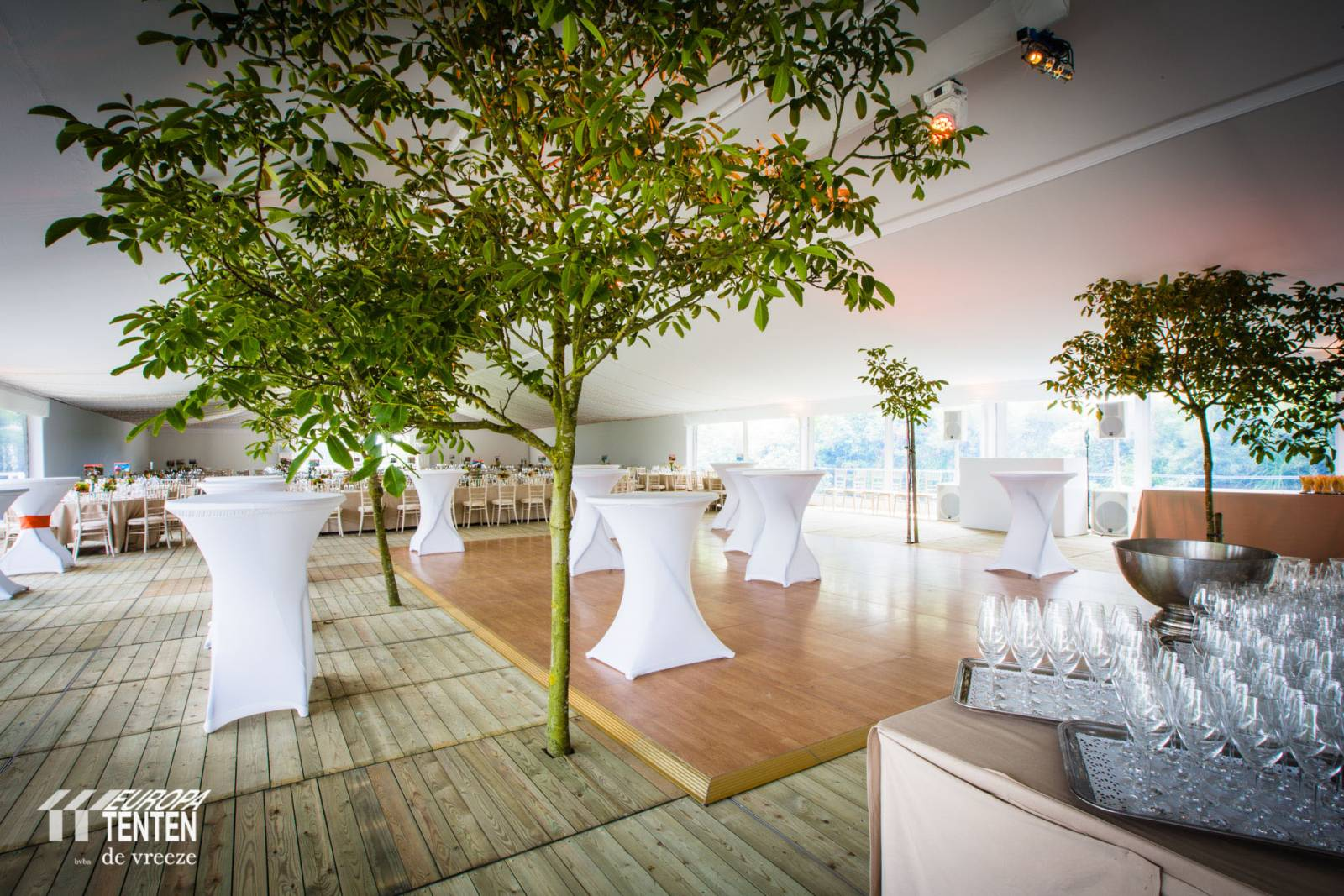 Europatenten 2 - House of Weddings-14