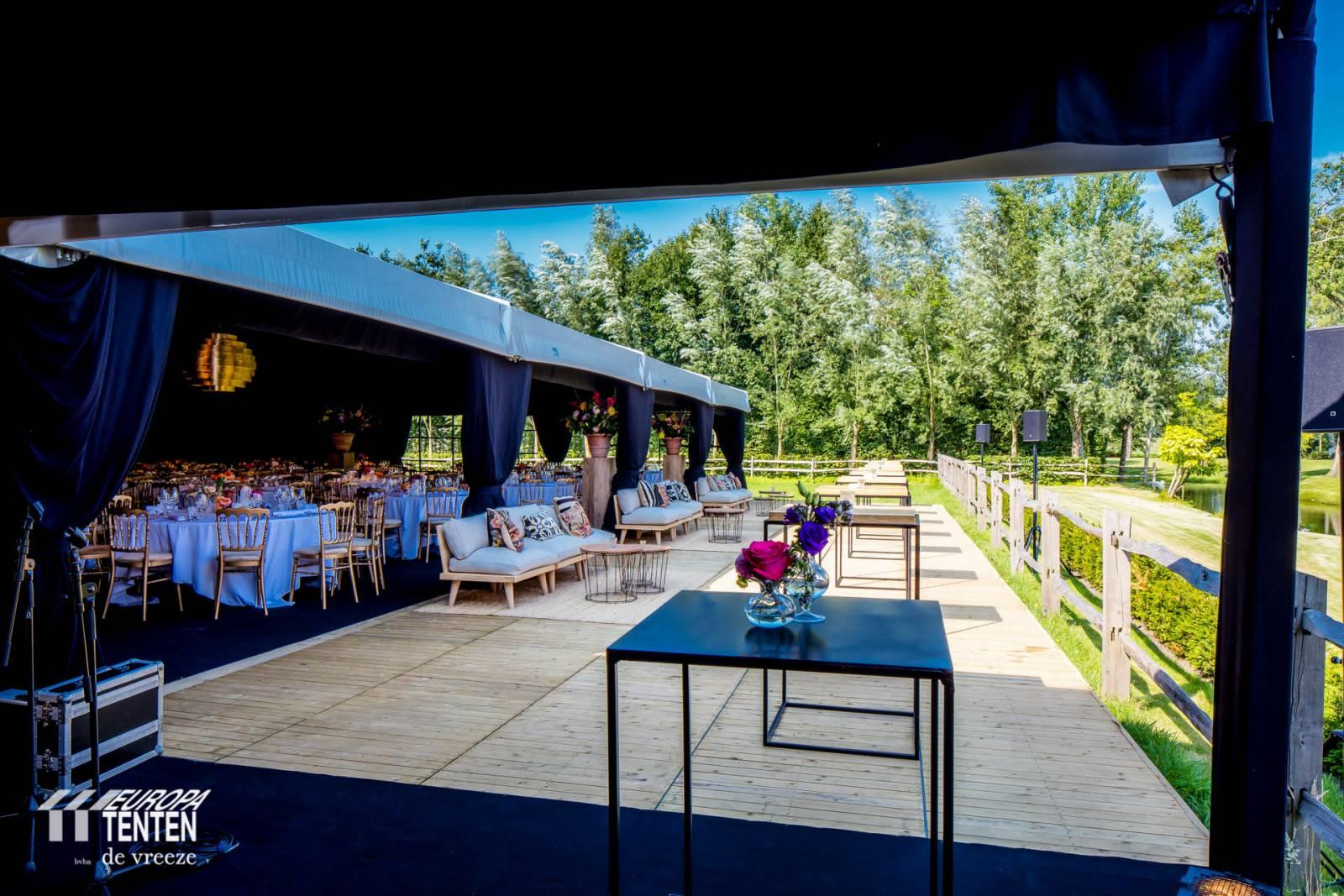 Europatenten 2 - House of Weddings-18
