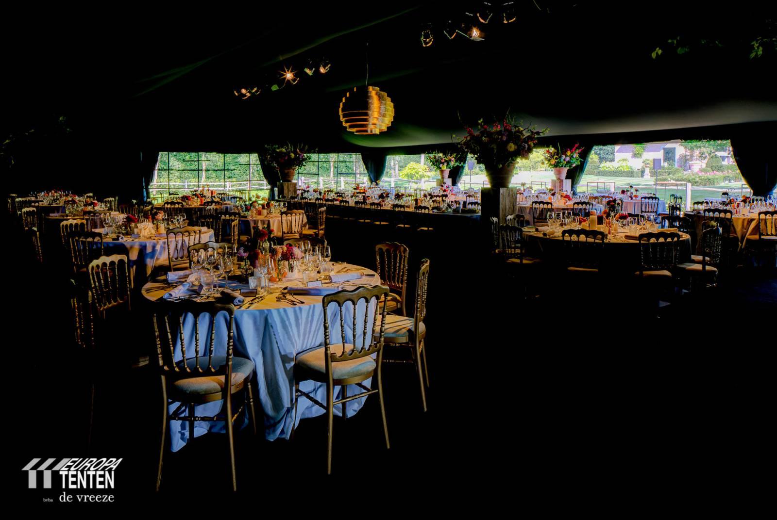 Europatenten 2 - House of Weddings-19