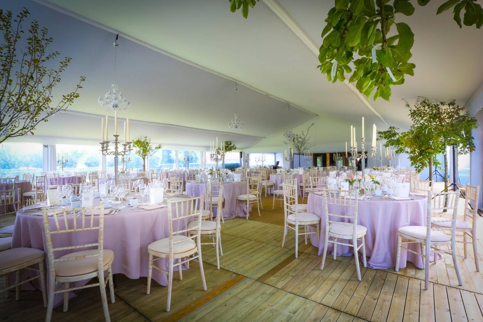 Europatenten Mei 2017 - House of Weddings -04
