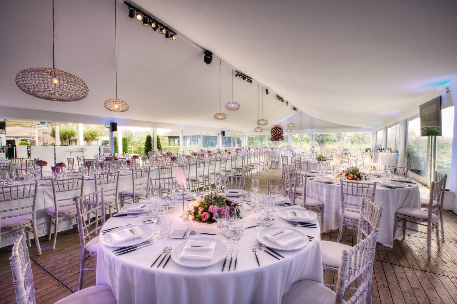 Europatenten Mei 2017 - House of Weddings -07