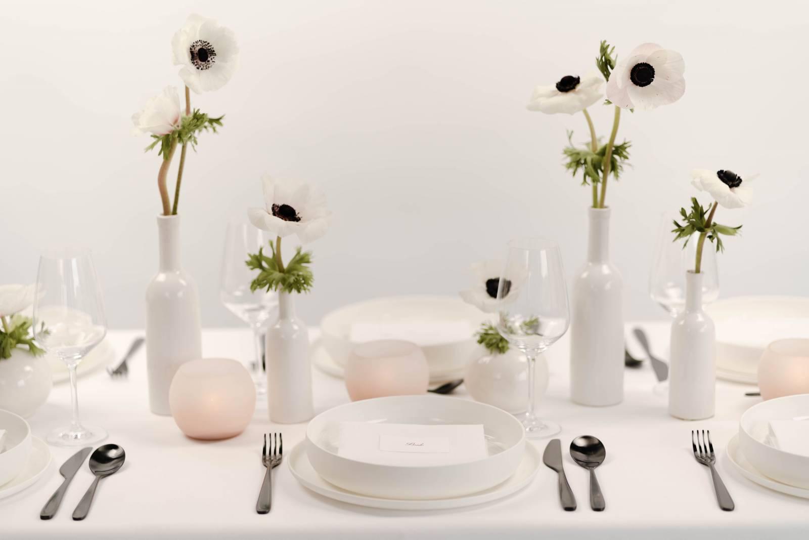 Event Essentials - Decoratie - Trouw - Huwelijk - Bruiloft - Design - House of Weddings - 11
