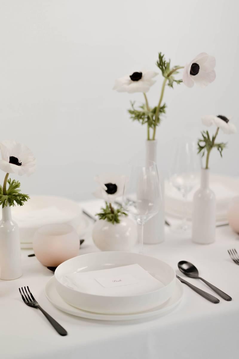 Event Essentials - Decoratie - Trouw - Huwelijk - Bruiloft - Design - House of Weddings - 12