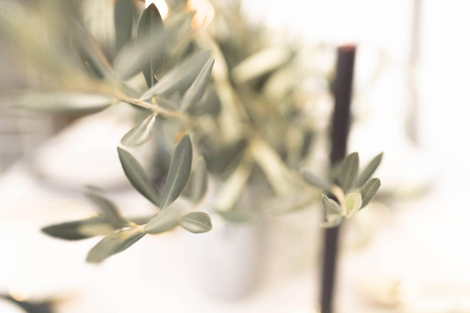 Event Essentials - Decoratie - Trouw - Huwelijk - Bruiloft - Design - House of Weddings - 14