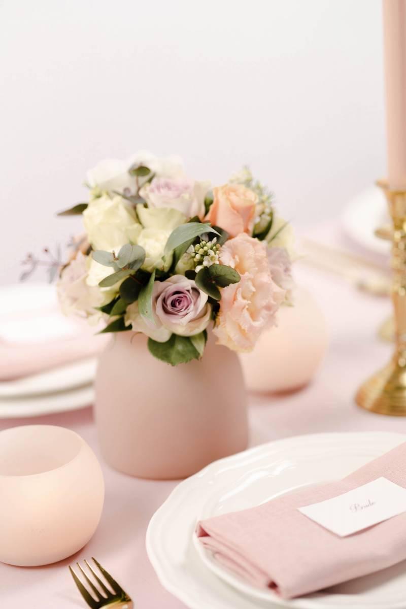 Event Essentials - Decoratie - Trouw - Huwelijk - Bruiloft - Design - House of Weddings - 18