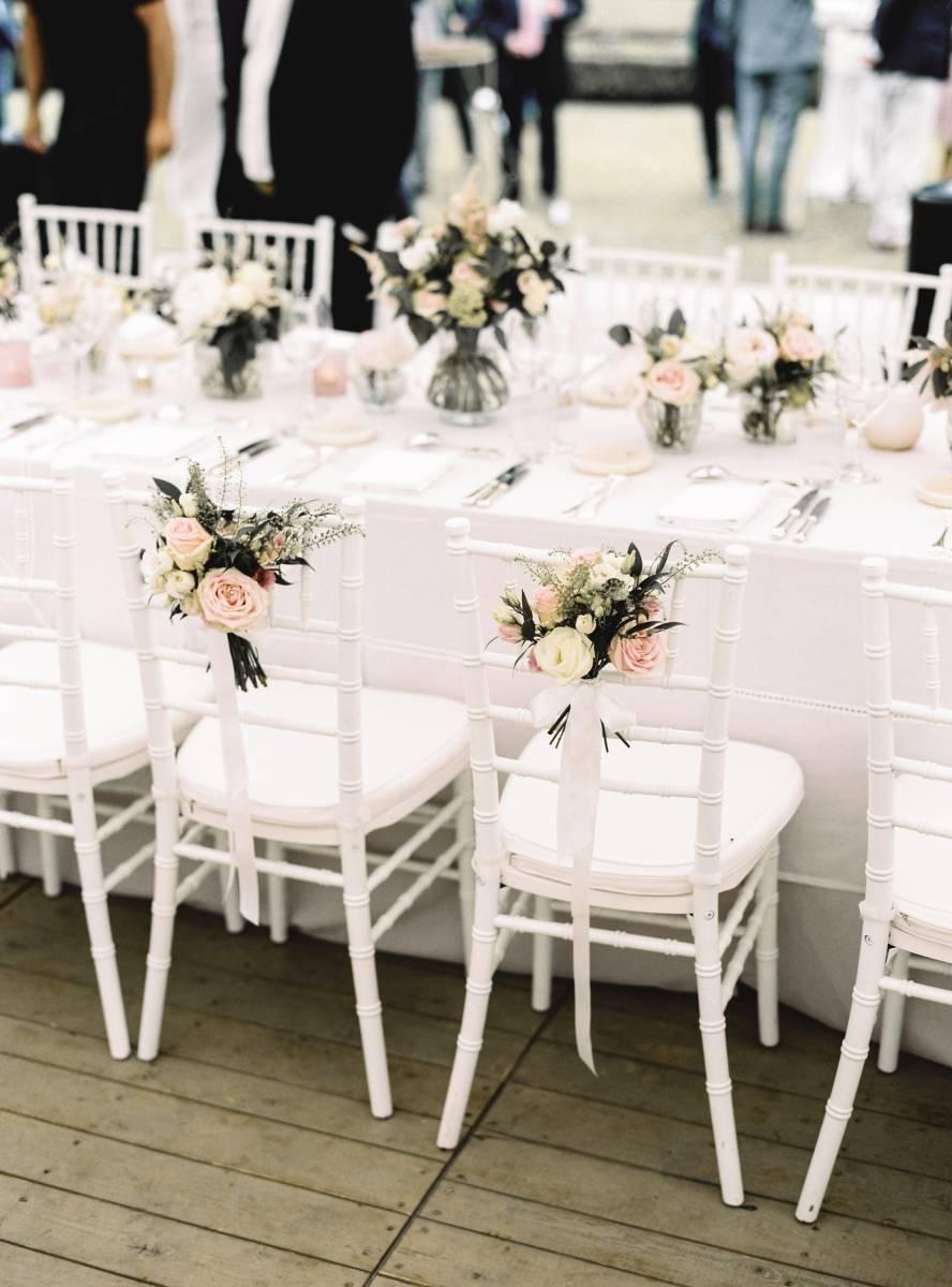 Event Essentials - Decoratie - Trouw - Huwelijk - Bruiloft - Design - House of Weddings - 4