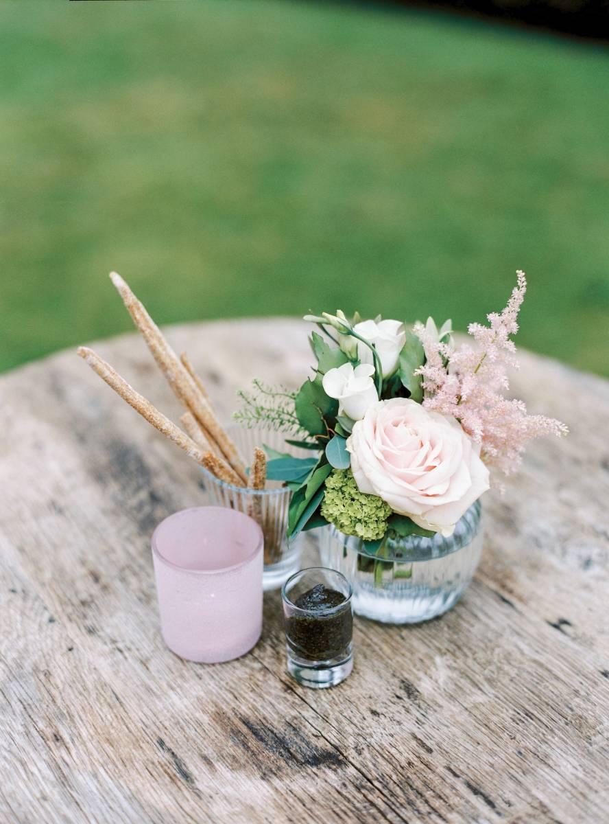 Event Essentials - Decoratie - Trouw - Huwelijk - Bruiloft - Design - House of Weddings - 6