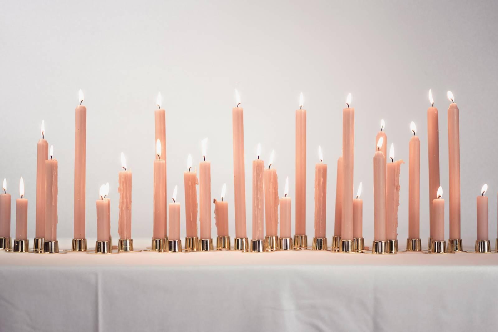 Event Essentials - Decoratie - Trouw - Huwelijk - Bruiloft - Design - House of Weddings - 7