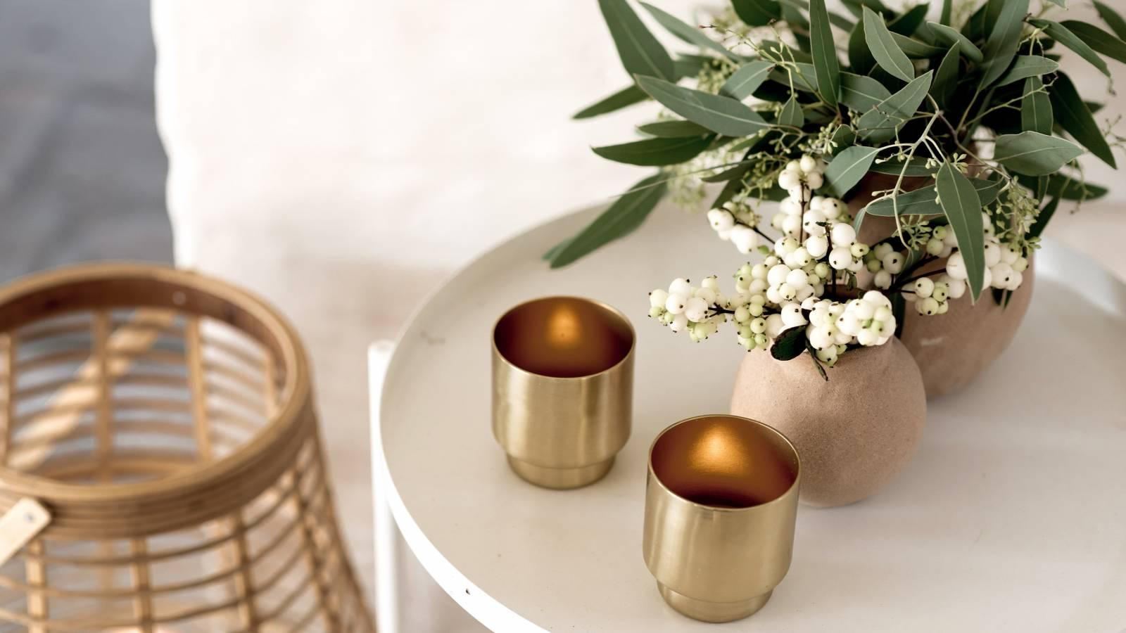 Event Essentials - Decoratie - Trouw - Huwelijk - Bruiloft - Design - House of Weddings - 9