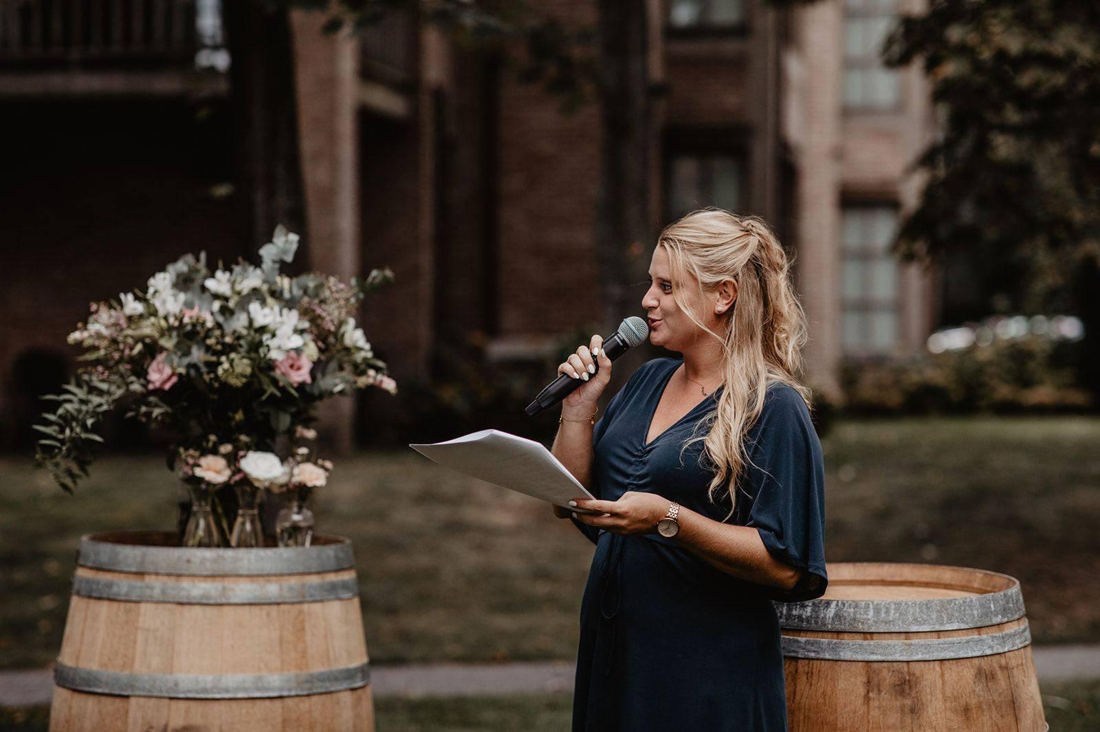 Event'L Ceremonie - Fotograaf Anneleen Jegers 5 - House of Weddings