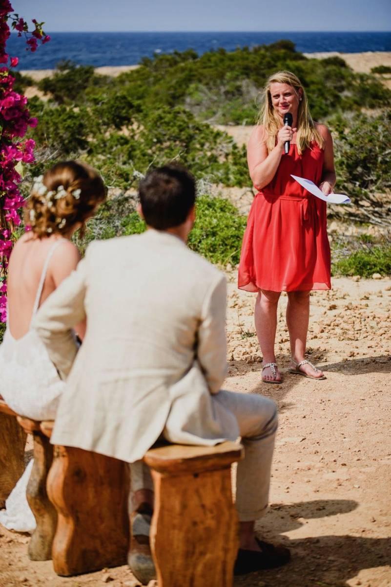 Event'L Ceremonie - Fotograaf Dario Sanz Padilla 3 - House of Weddings