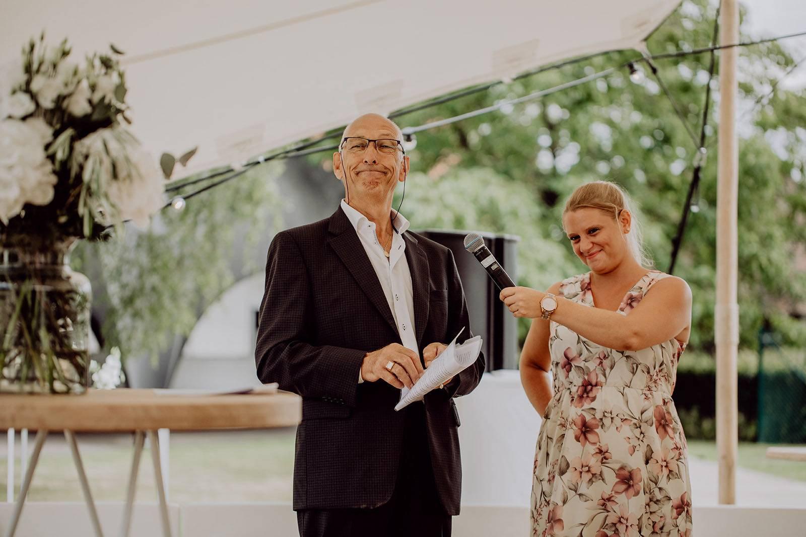 Event'L Ceremonie - Fotograaf Lux Visual Storytellers - House of Weddings 10