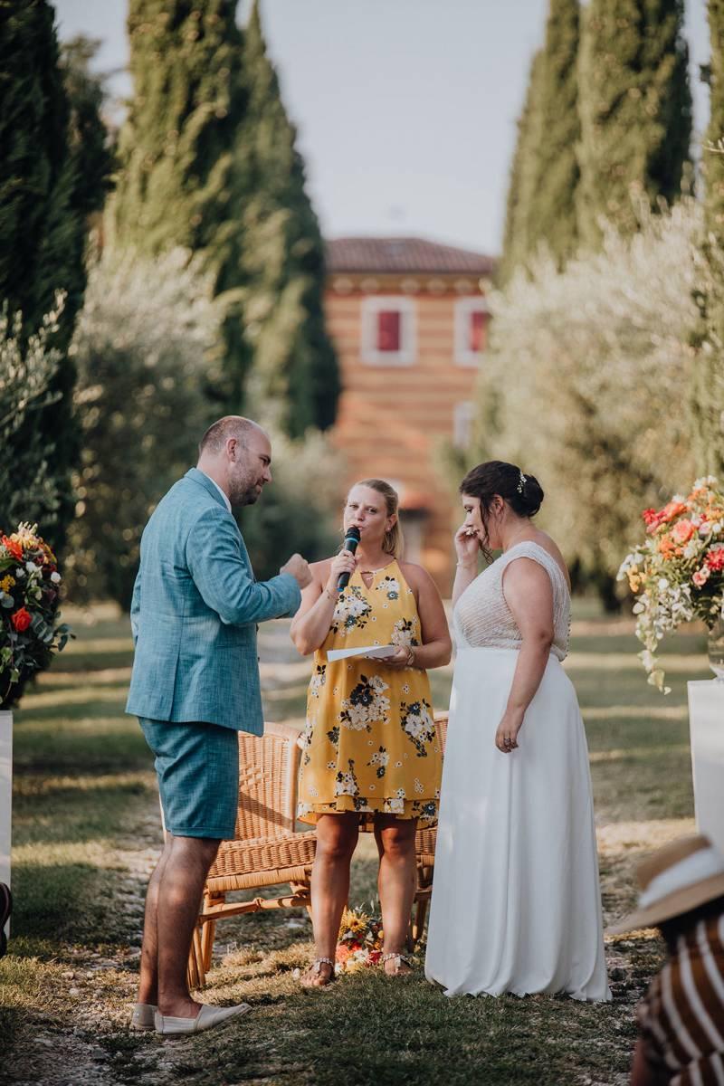 Event'L Ceremonie - Fotograaf Lux Visual Storytellers - House of Weddings 15