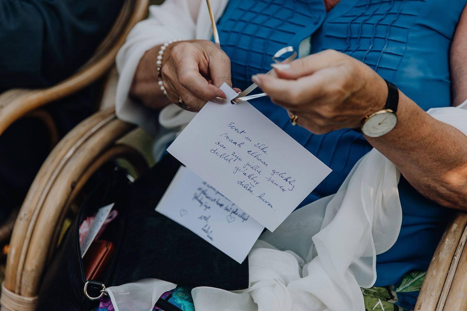 Event'L Ceremonie - Fotograaf Lux Visual Storytellers - House of Weddings 16