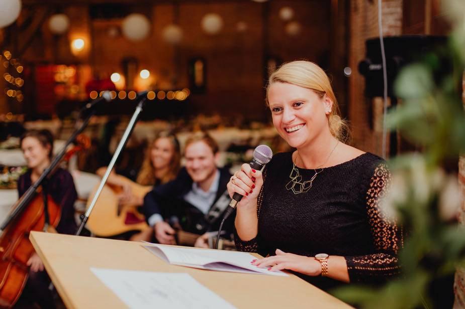 Event'L Ceremonie - Fotograaf Lux Visual Storytellers - House of Weddings 2