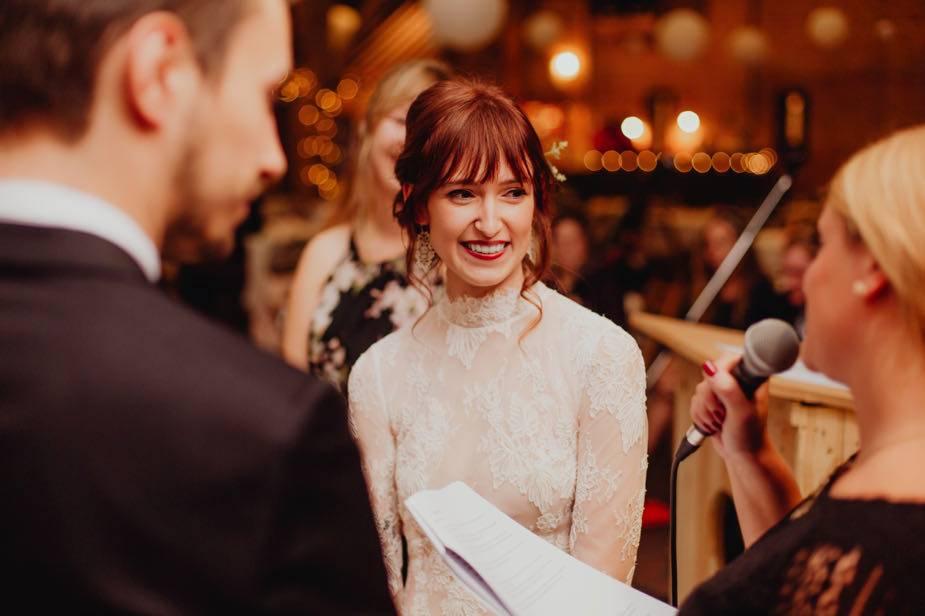 Event'L Ceremonie - Fotograaf Lux Visual Storytellers - House of Weddings 3