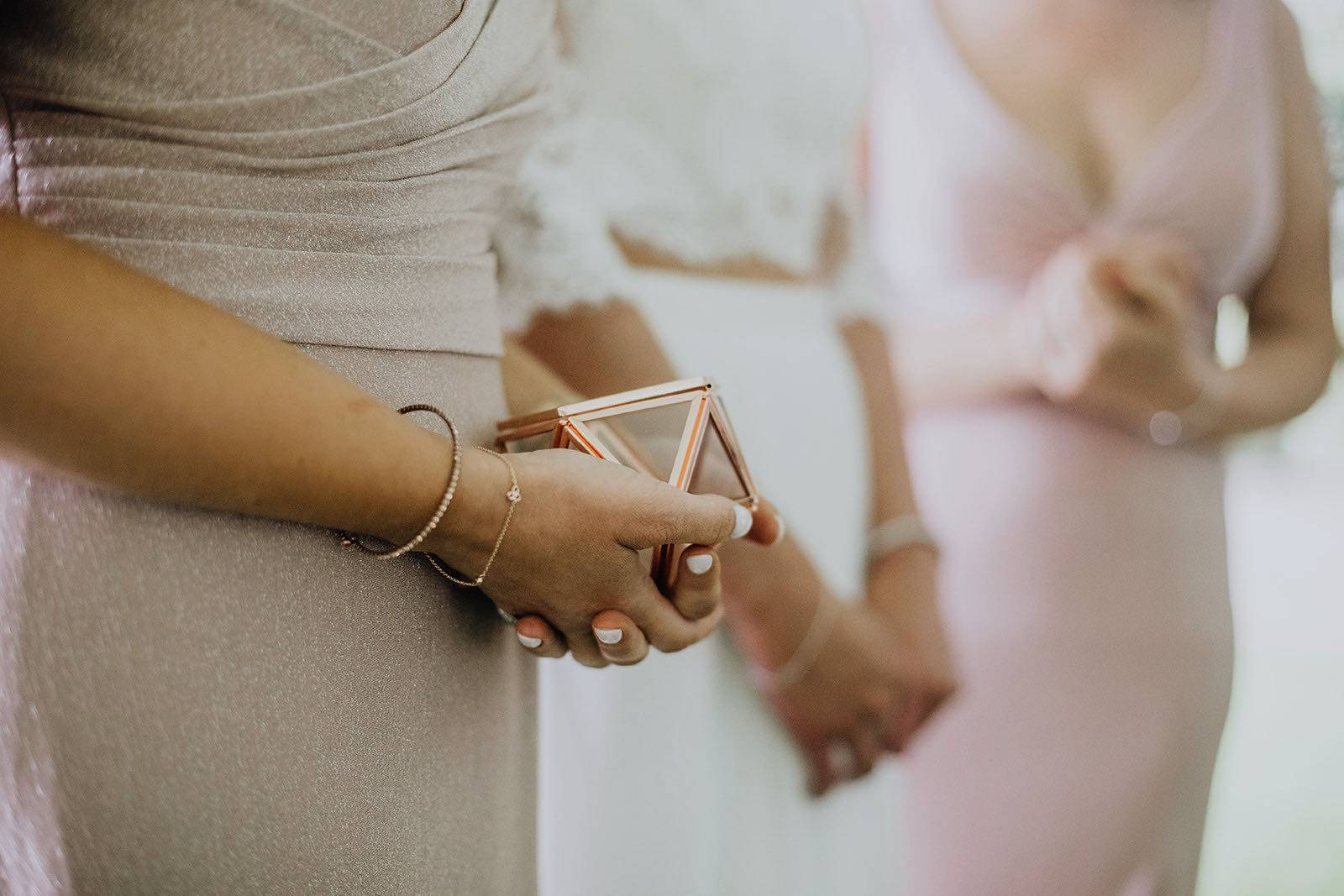 Event'L Ceremonie - Fotograaf Lux Visual Storytellers - House of Weddings 5