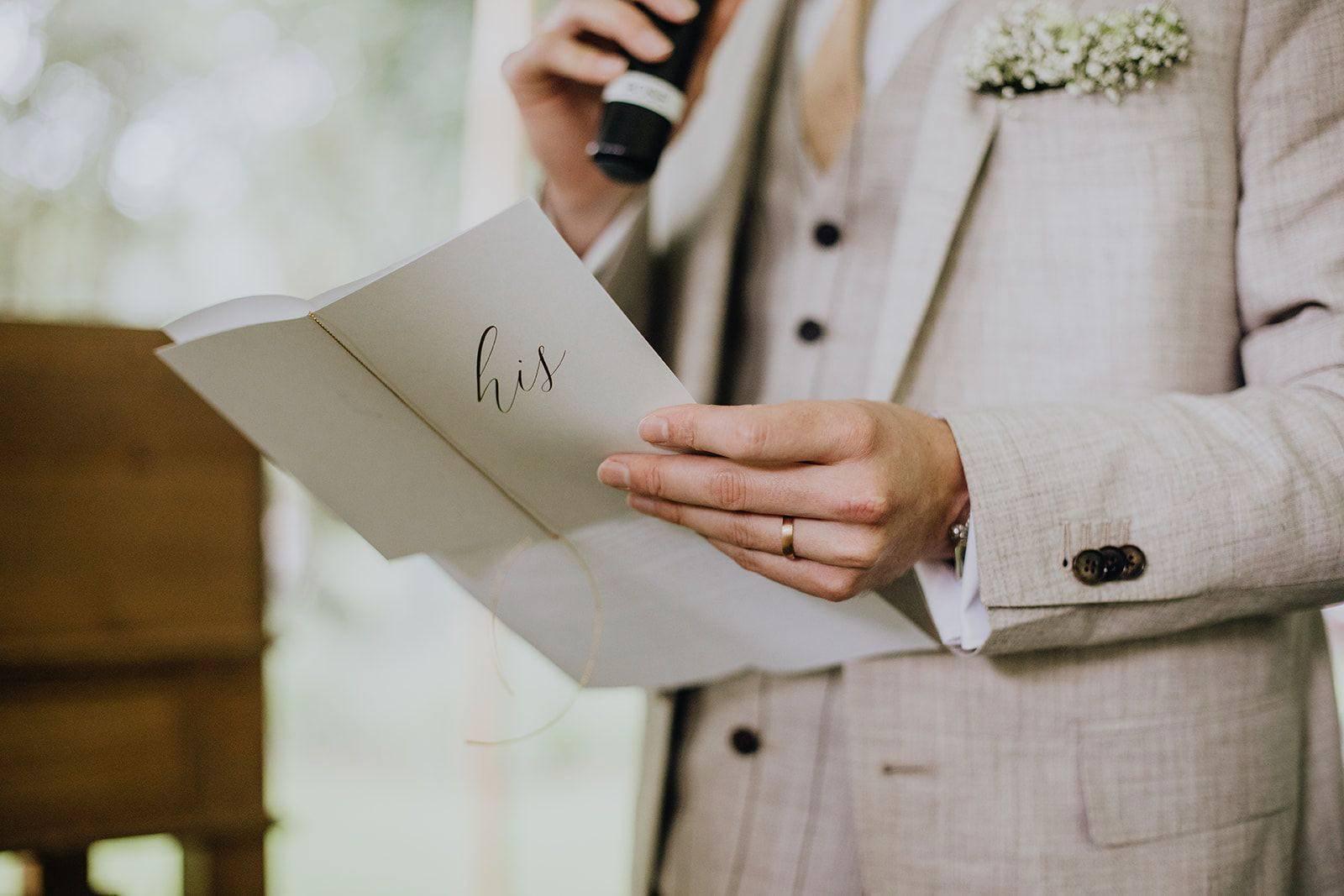 Event'L Ceremonie - Fotograaf Lux Visual Storytellers - House of Weddings 7