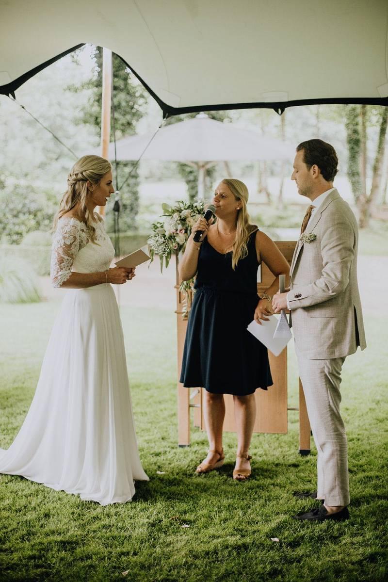 Event'L Ceremonie - Fotograaf Lux Visual Storytellers - House of Weddings 9