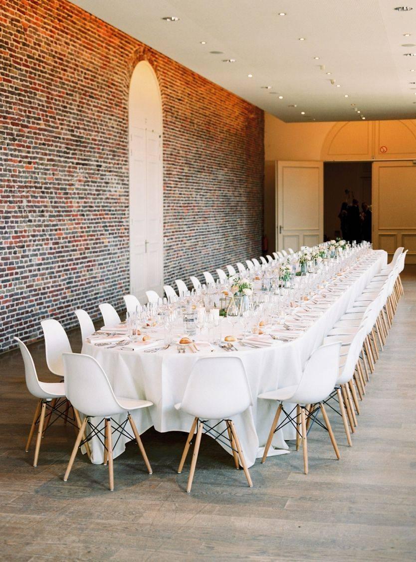 Event'L - Wedding Planner - Wesley Nullens 2- House of Weddings