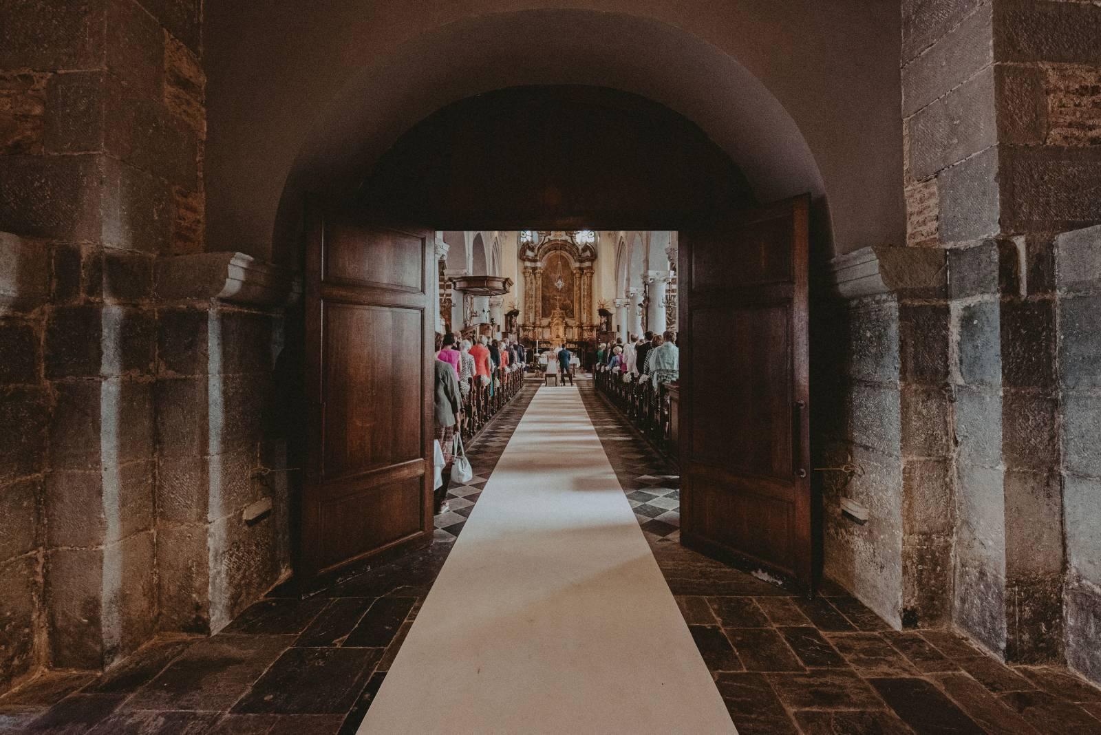 Excellence Weddings - House of Weddings - Aurélien ScArt (11)