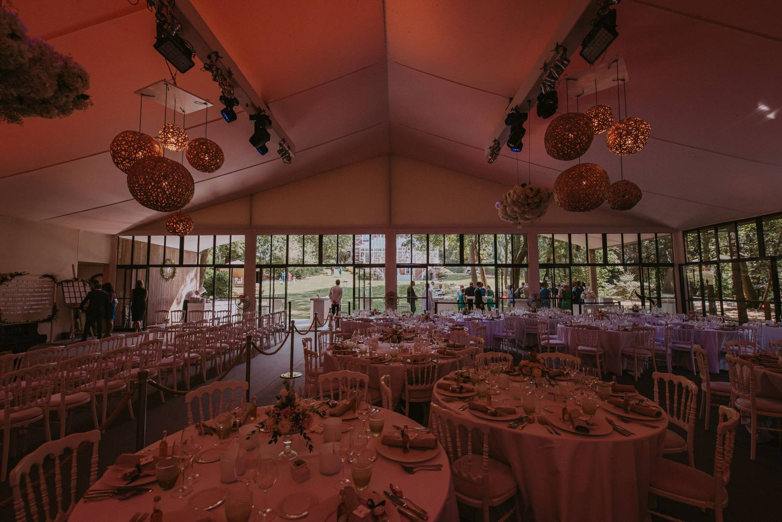 Excellence Weddings - House of Weddings - Aurélien ScArt (18)