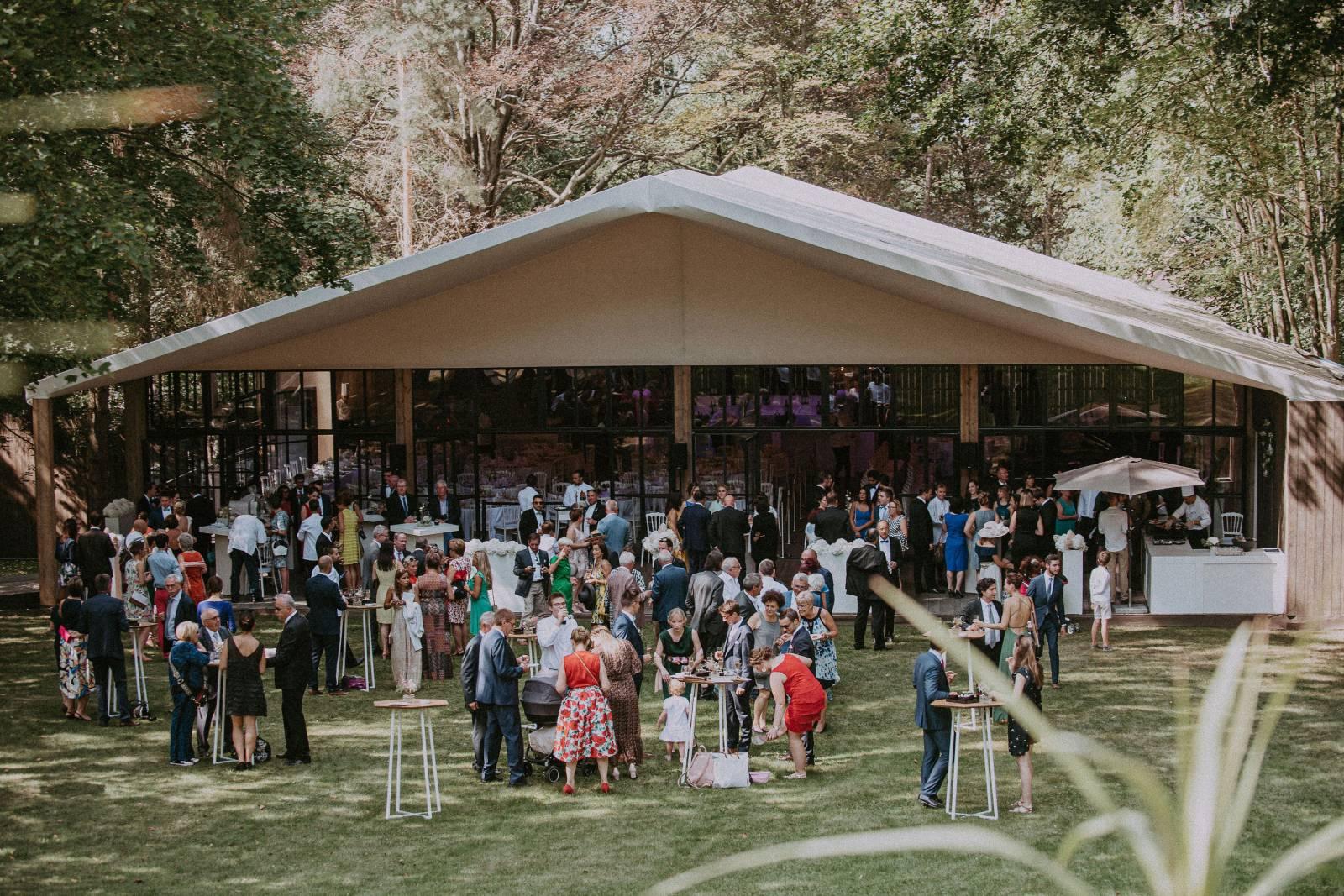 Excellence Weddings - House of Weddings - Aurélien ScArt (19)