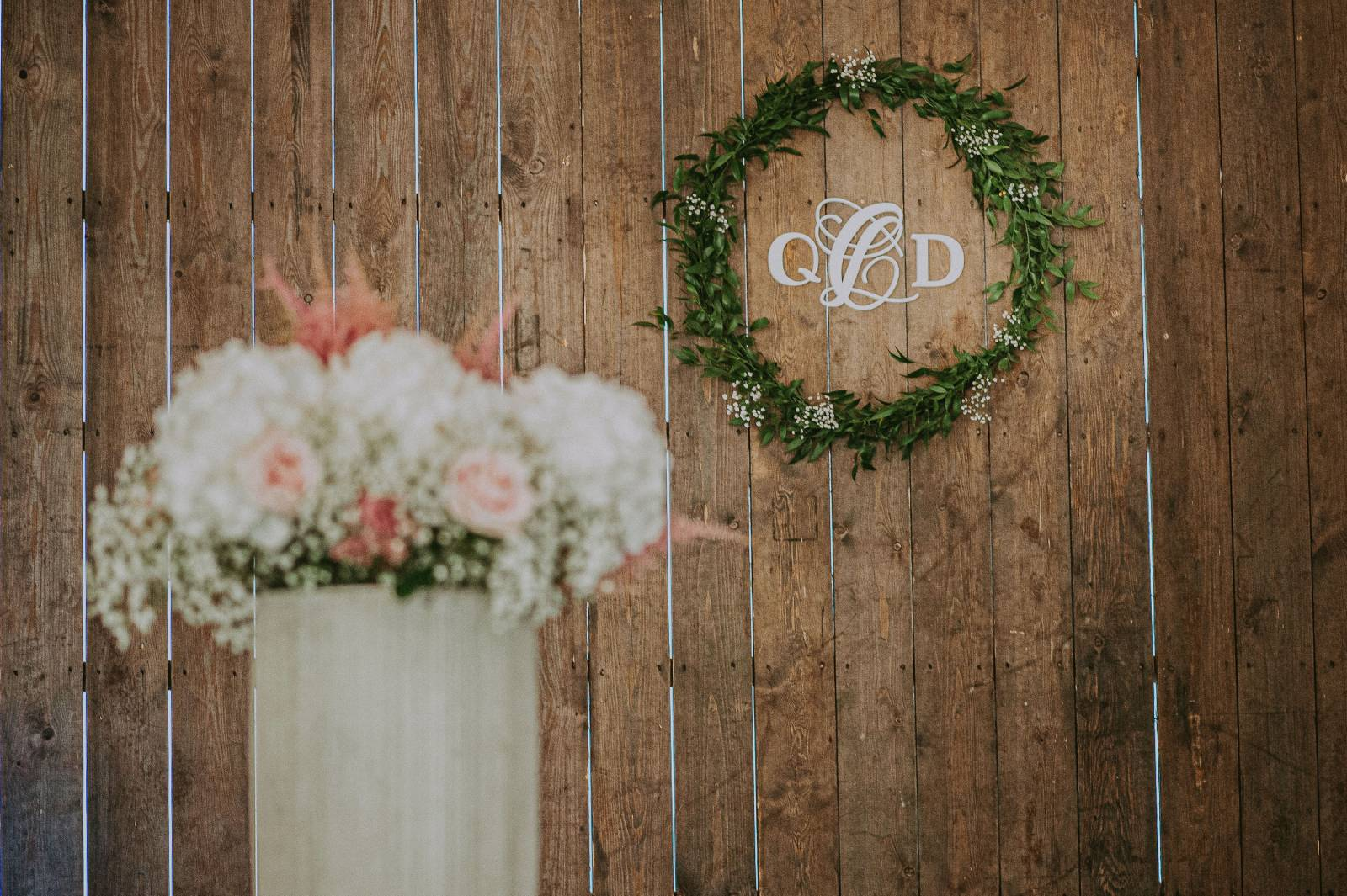 Excellence Weddings - House of Weddings - Aurélien ScArt (2)